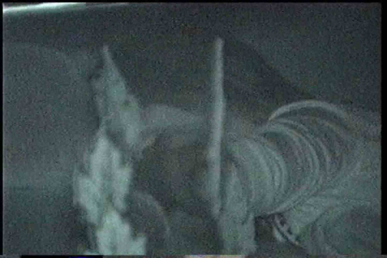 「充血監督」さんの深夜の運動会!! vol.175 ギャルズ | エッチなお姉さん  83画像 73