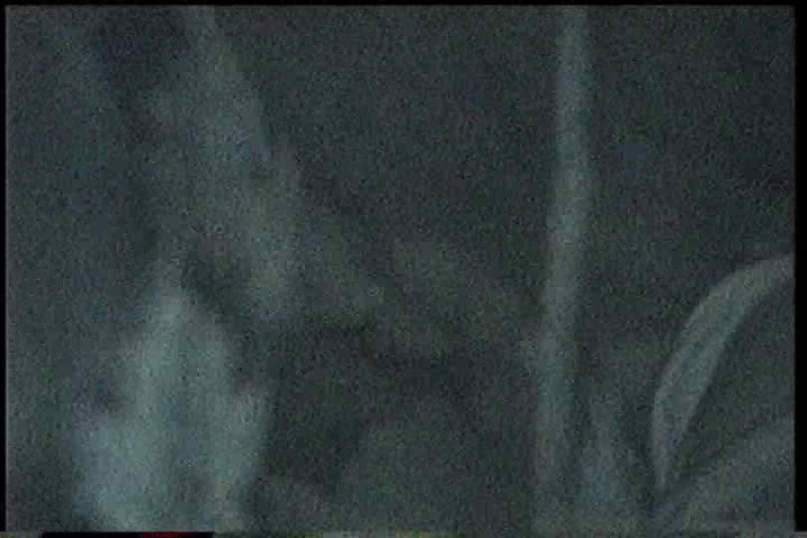 「充血監督」さんの深夜の運動会!! vol.175 ギャルズ | エッチなお姉さん  83画像 77