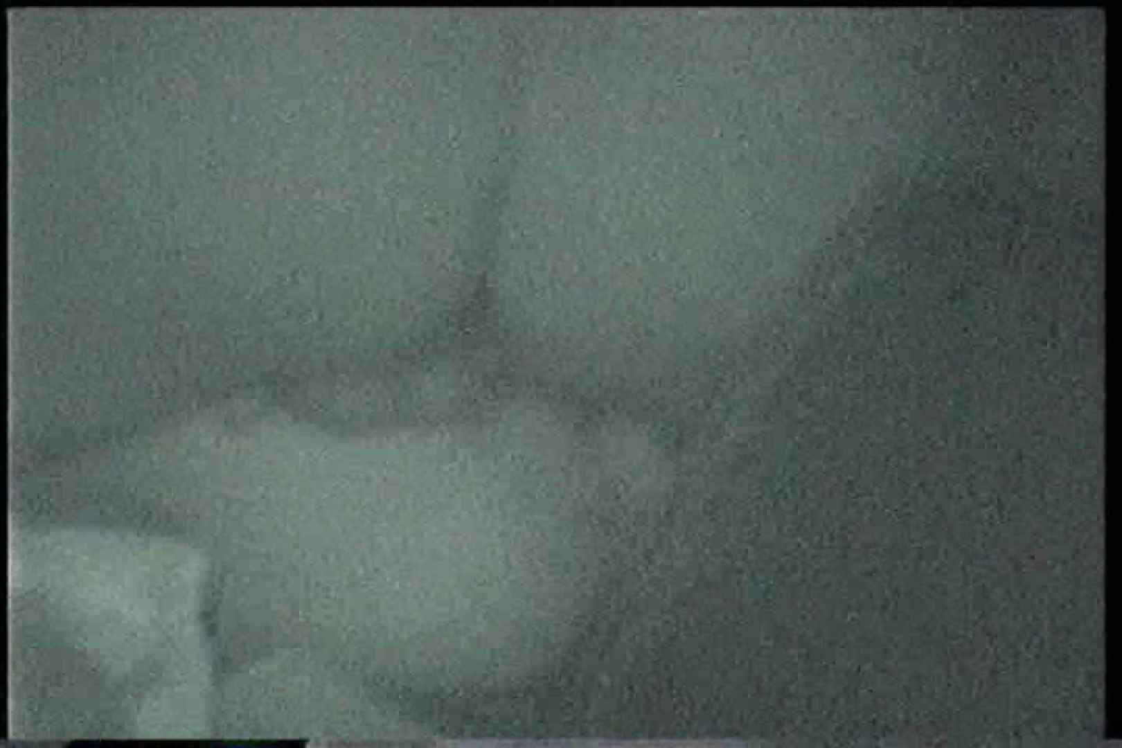 「充血監督」さんの深夜の運動会!! vol.175 カップル AV無料動画キャプチャ 83画像 79