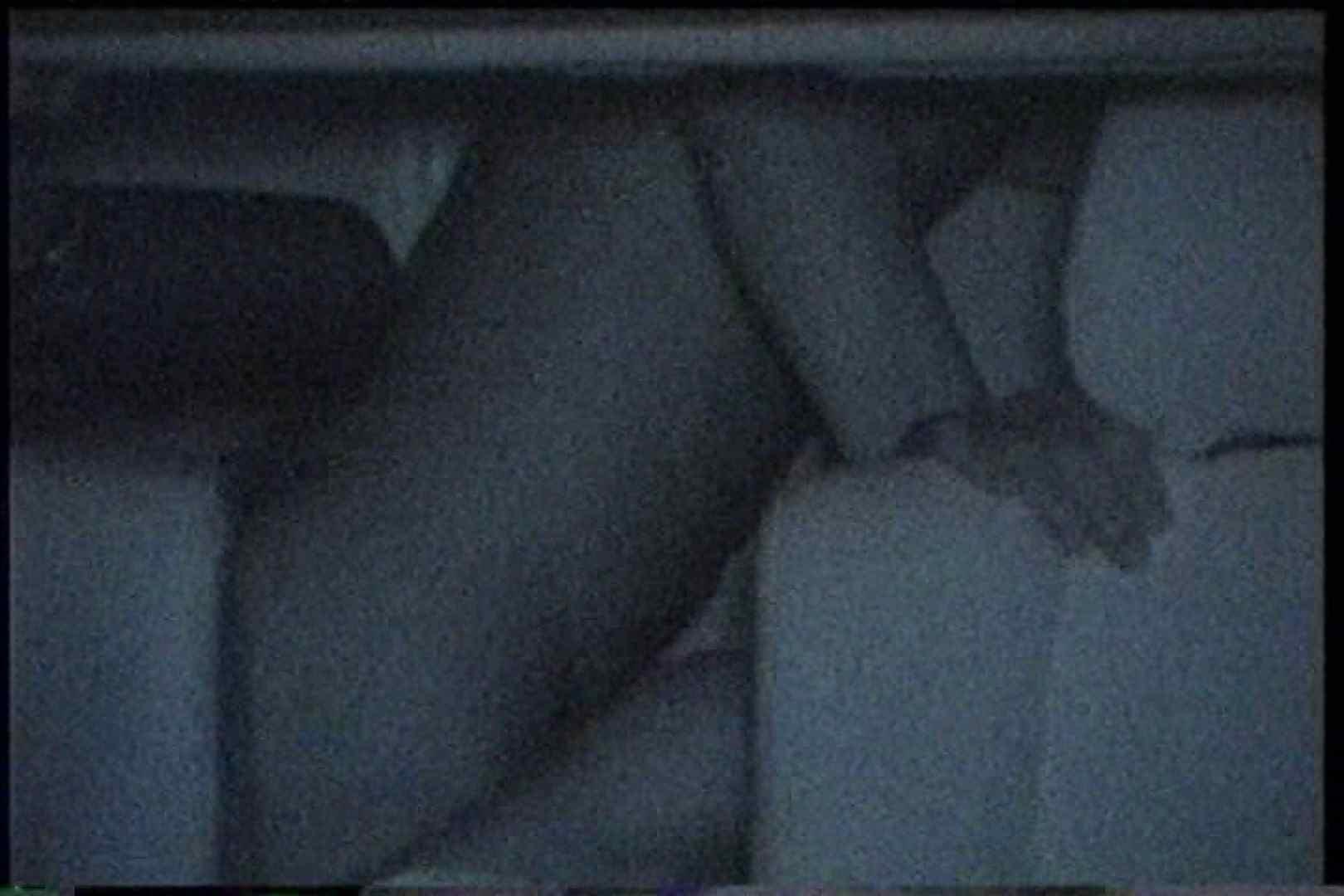 「充血監督」さんの深夜の運動会!! vol.178 フェラ特集  62画像 5