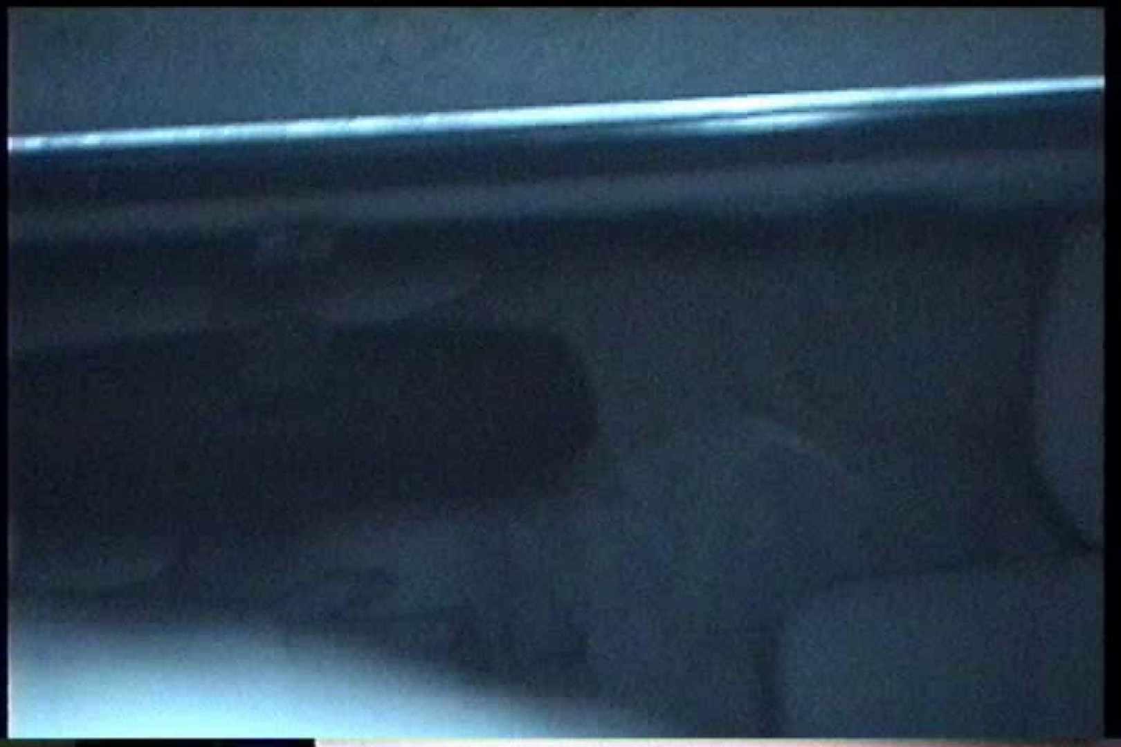 「充血監督」さんの深夜の運動会!! vol.178 カップル スケベ動画紹介 62画像 19