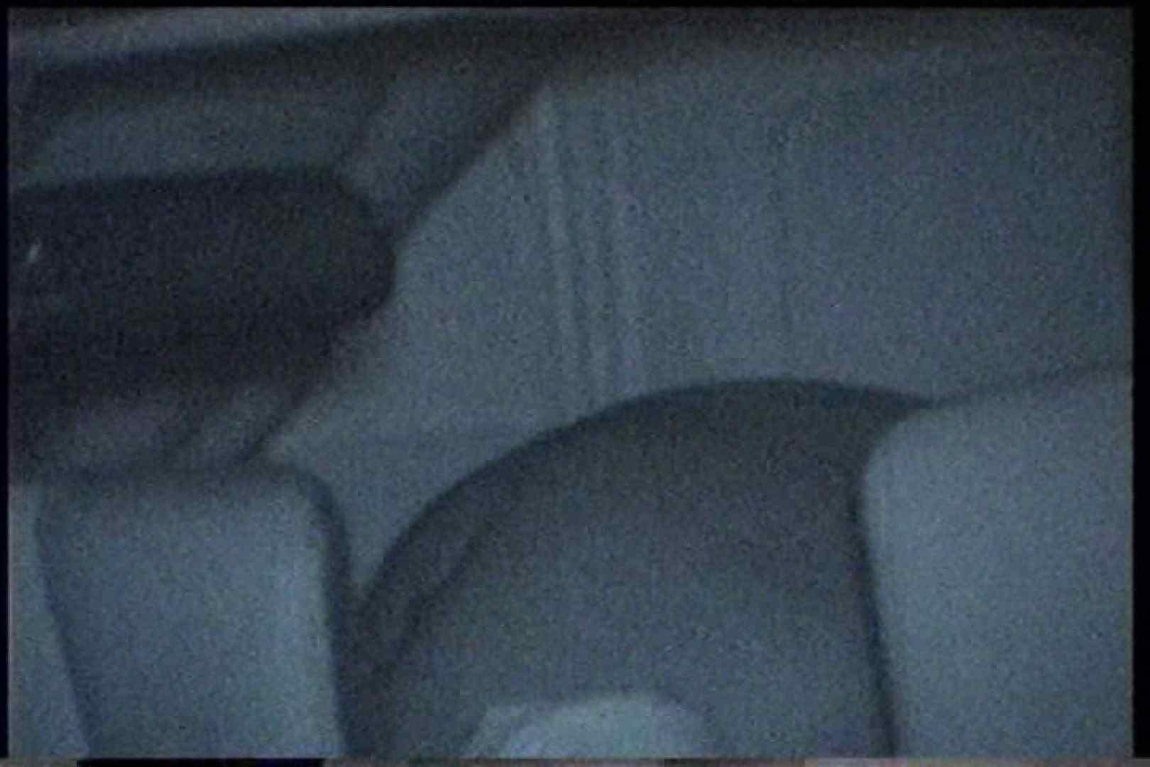 「充血監督」さんの深夜の運動会!! vol.178 フェラ特集   ギャルズ  62画像 21