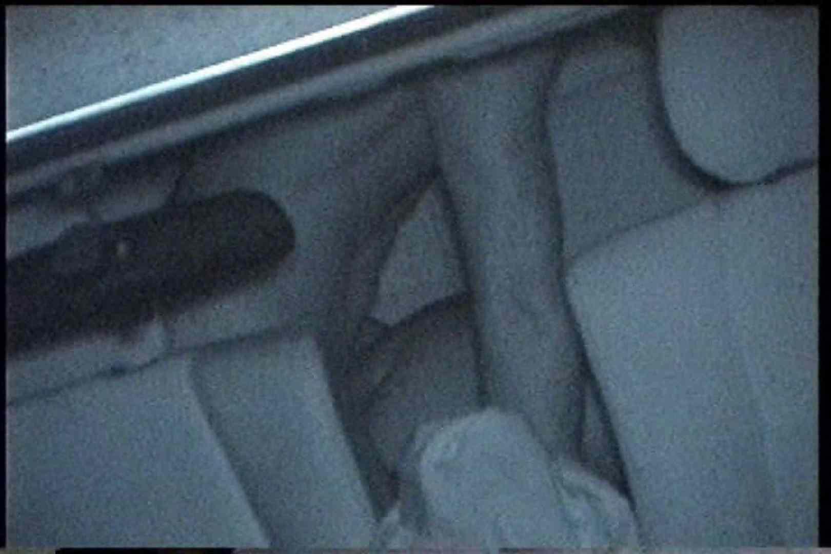「充血監督」さんの深夜の運動会!! vol.178 セックスする女性達 おめこ無修正動画無料 62画像 23