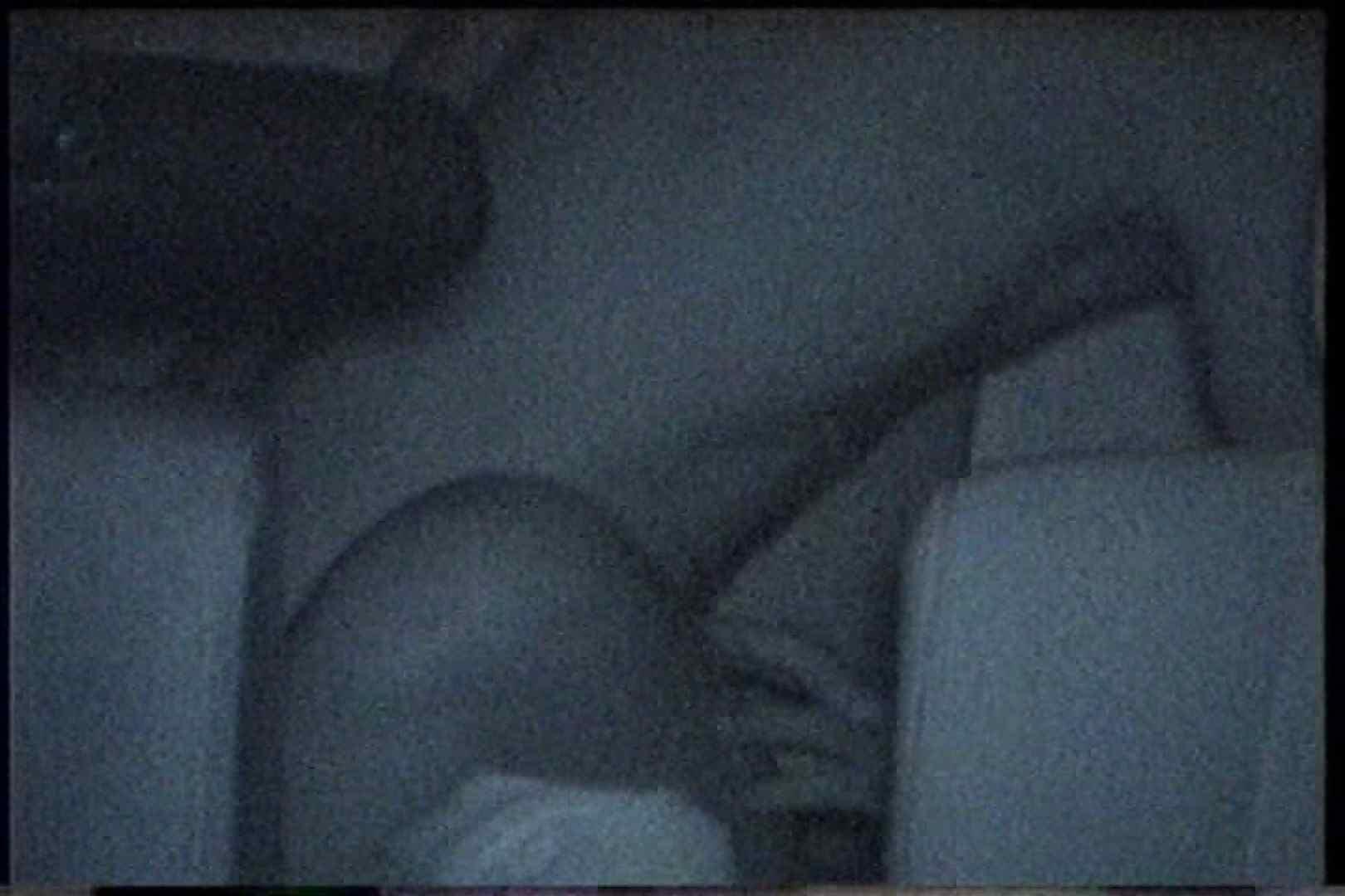 「充血監督」さんの深夜の運動会!! vol.178 フェラ特集  62画像 35