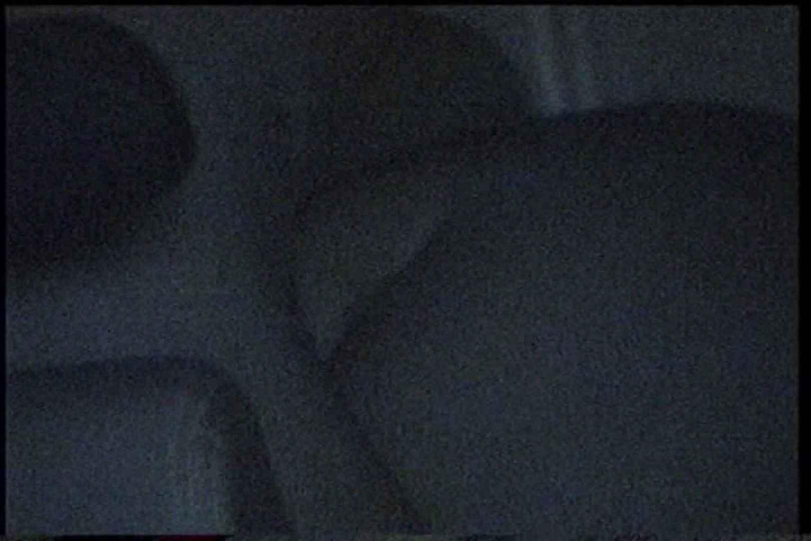 「充血監督」さんの深夜の運動会!! vol.178 カップル スケベ動画紹介 62画像 44