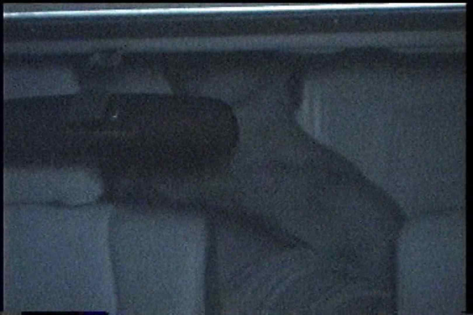 「充血監督」さんの深夜の運動会!! vol.178 フェラ特集   ギャルズ  62画像 46
