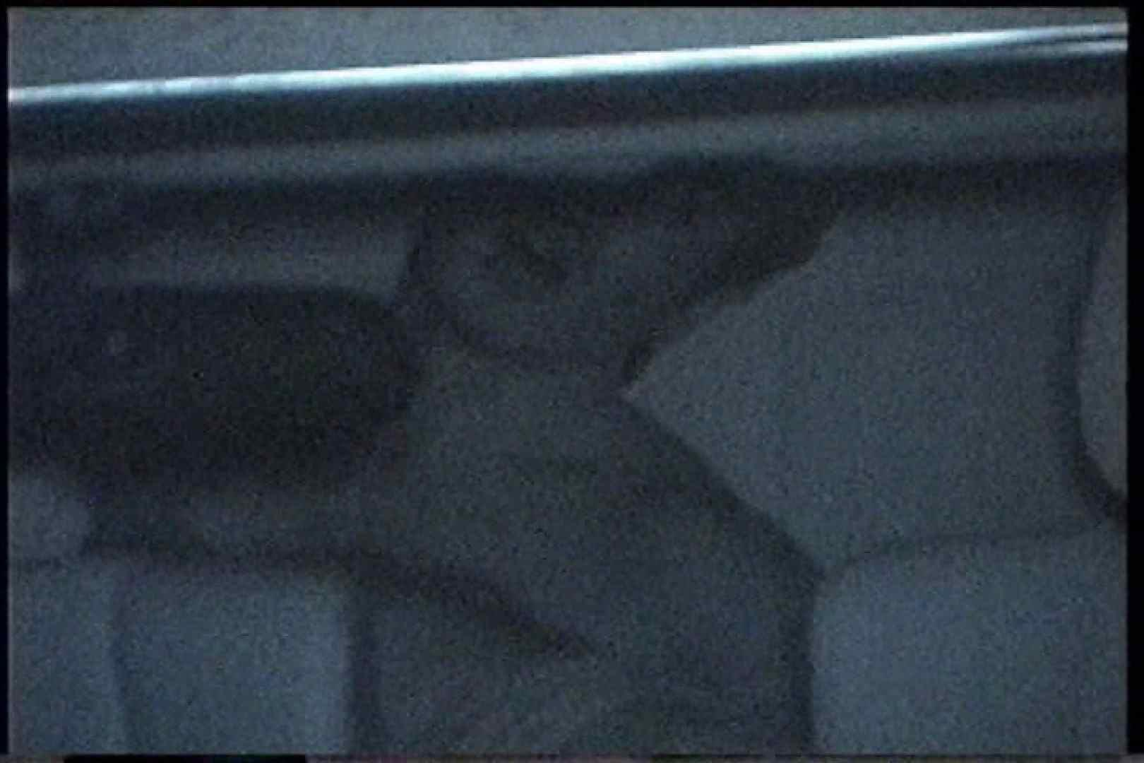 「充血監督」さんの深夜の運動会!! vol.178 エッチなお姉さん えろ無修正画像 62画像 47