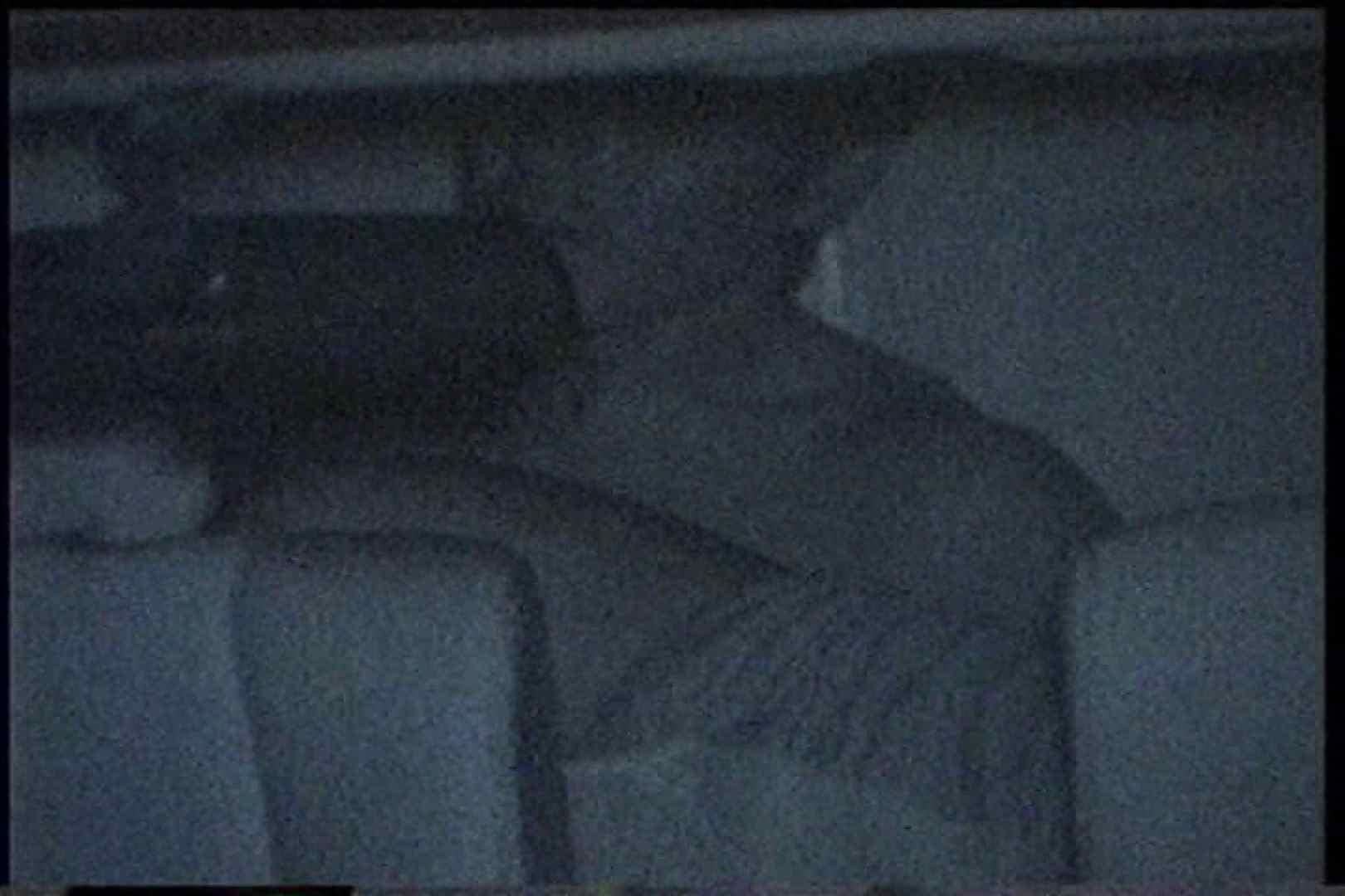 「充血監督」さんの深夜の運動会!! vol.178 フェラ特集   ギャルズ  62画像 51