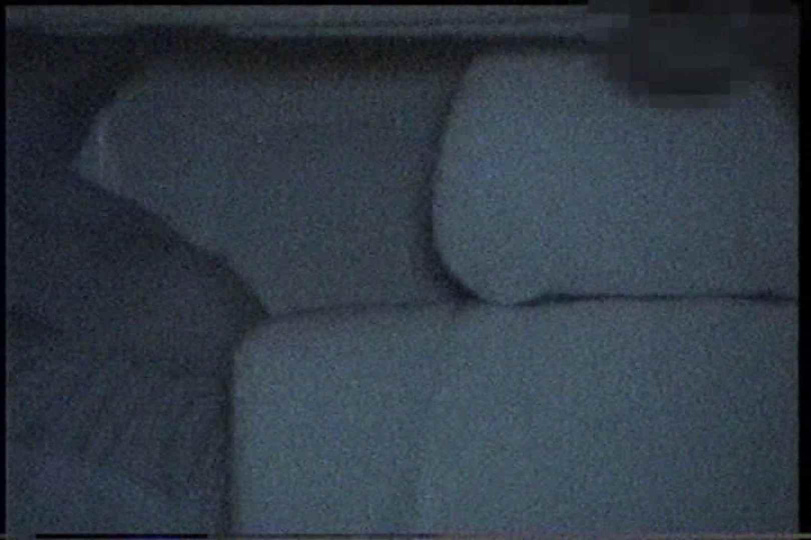 「充血監督」さんの深夜の運動会!! vol.178 エッチなお姉さん えろ無修正画像 62画像 52