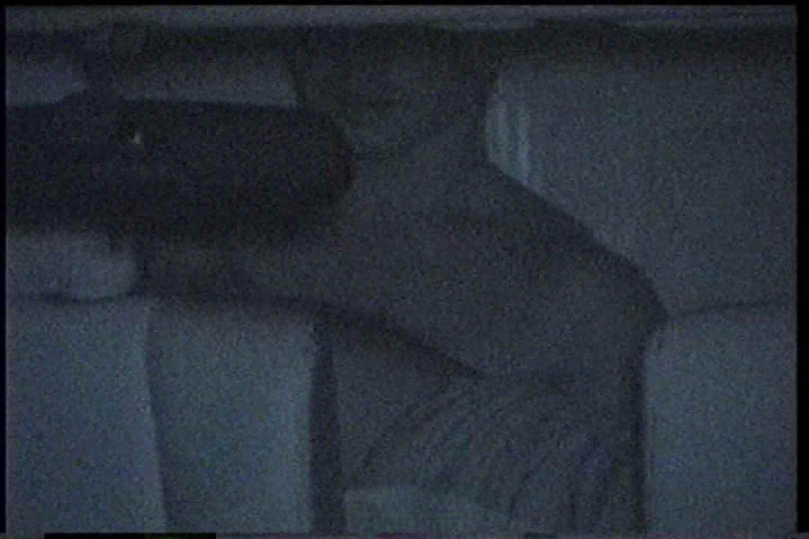 「充血監督」さんの深夜の運動会!! vol.178 フェラ特集   ギャルズ  62画像 56