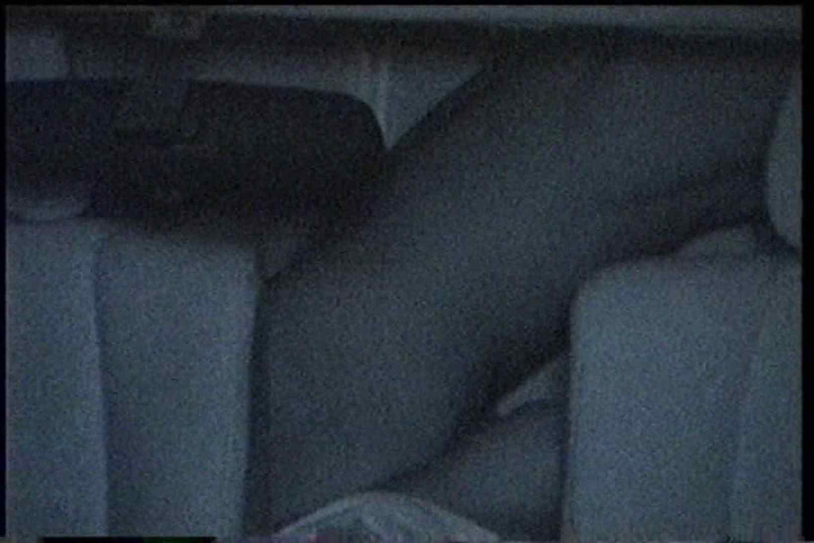 「充血監督」さんの深夜の運動会!! vol.178 エッチなお姉さん えろ無修正画像 62画像 62