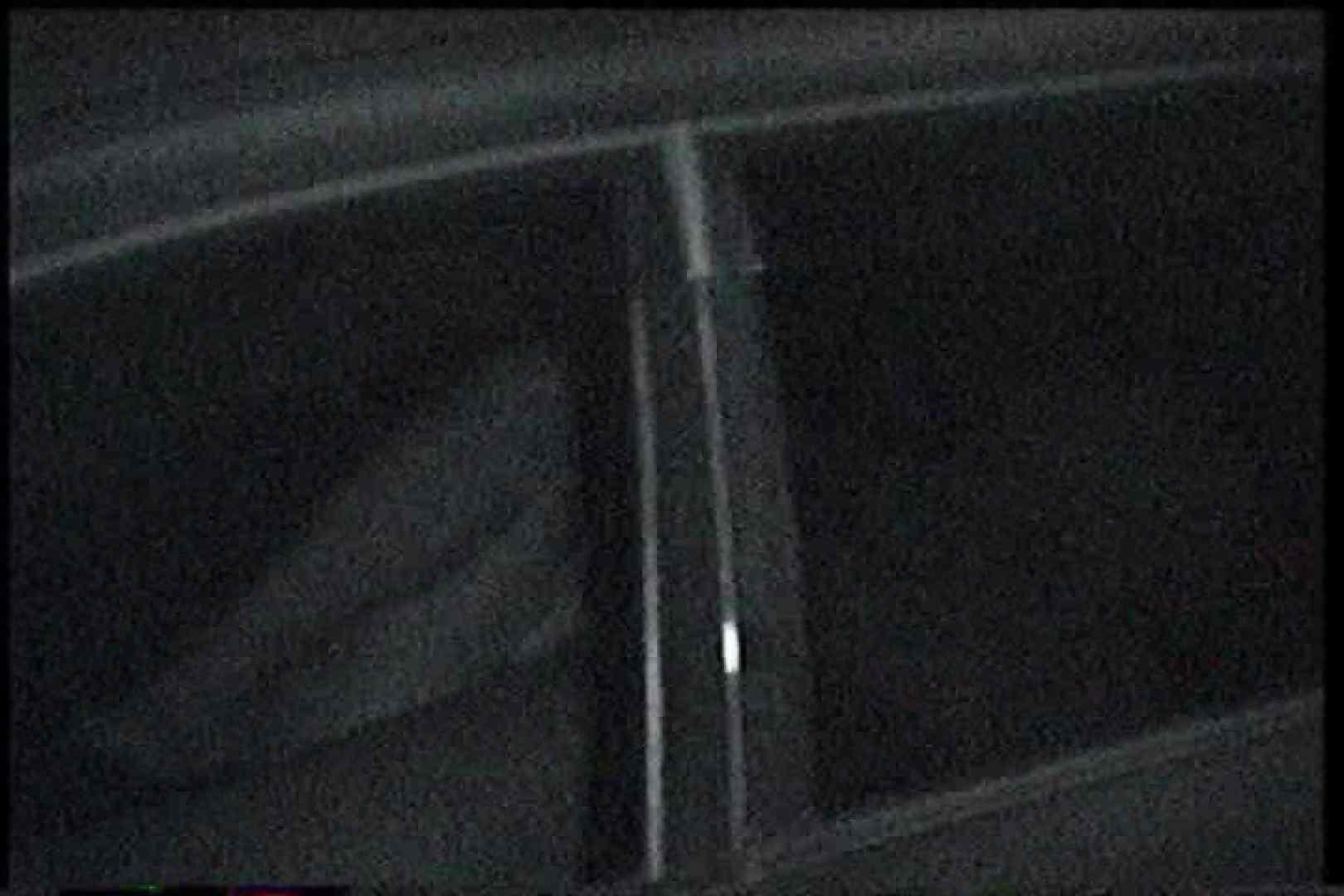 「充血監督」さんの深夜の運動会!! vol.179 カップル   セックスする女性達  55画像 21