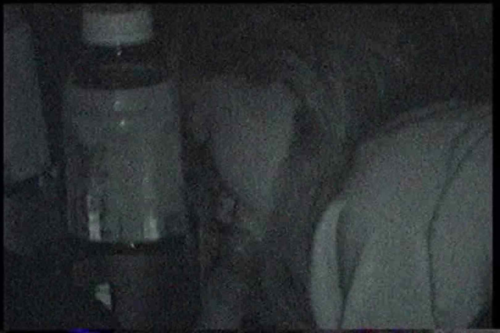 「充血監督」さんの深夜の運動会!! vol.179 ギャルズ オマンコ動画キャプチャ 55画像 47