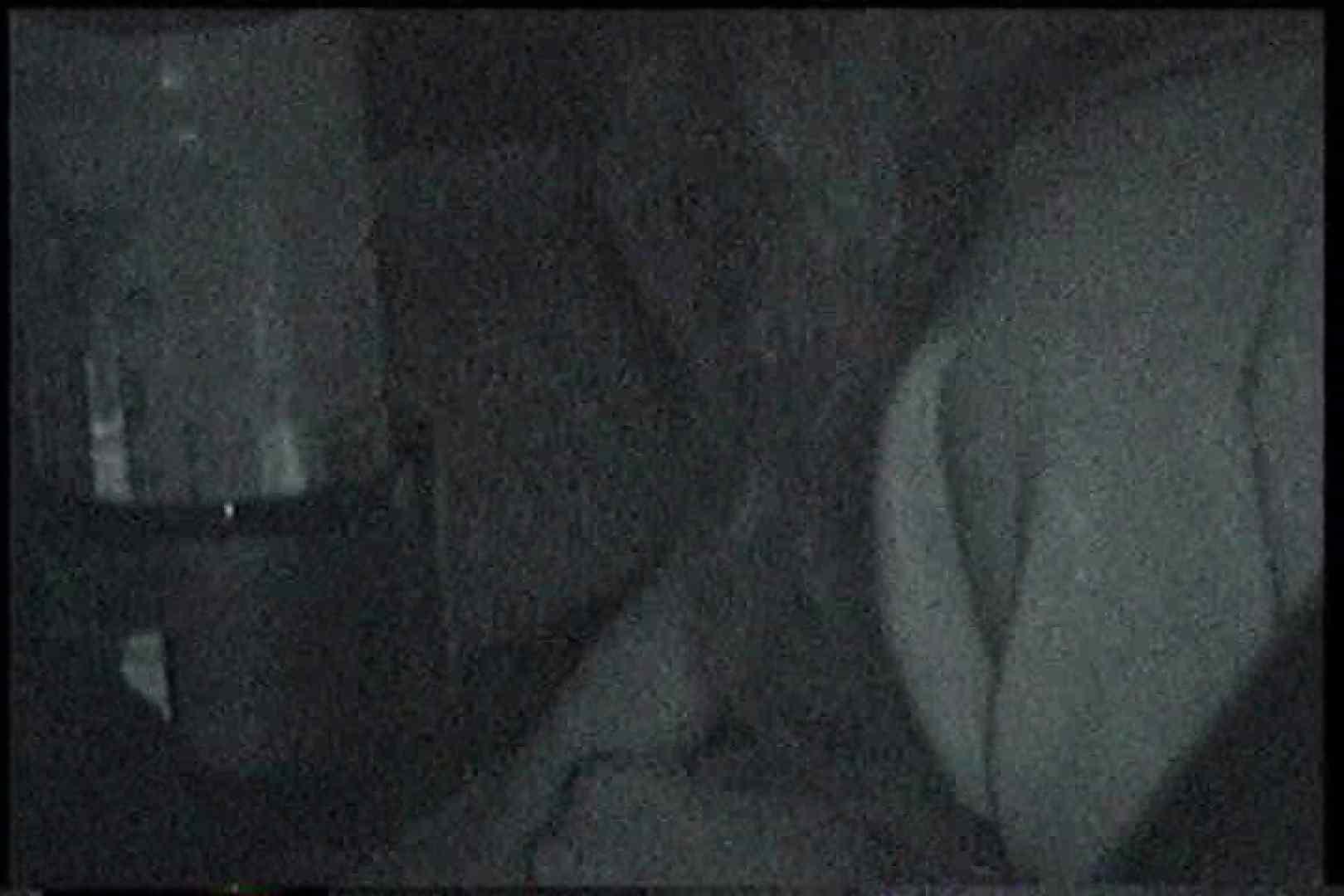 「充血監督」さんの深夜の運動会!! vol.179 エッチなお姉さん AV無料動画キャプチャ 55画像 48