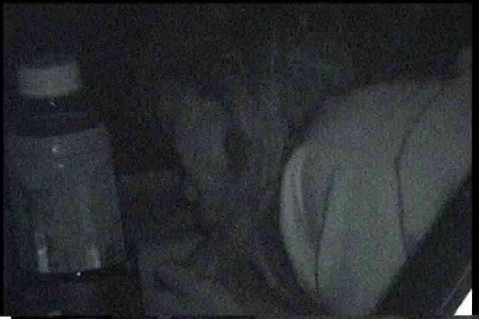「充血監督」さんの深夜の運動会!! vol.179 エッチなお姉さん AV無料動画キャプチャ 55画像 53
