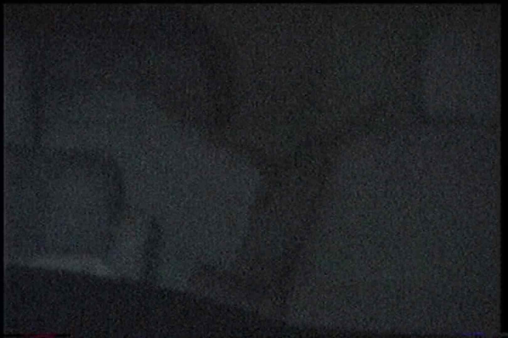 「充血監督」さんの深夜の運動会!! vol.185 カップル | パンツ  93画像 1