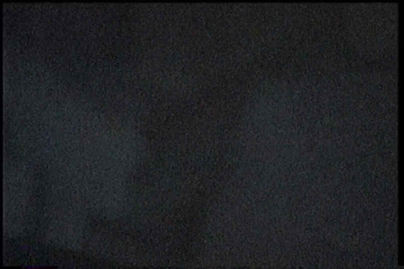 「充血監督」さんの深夜の運動会!! vol.185 車の中 AV動画キャプチャ 93画像 4