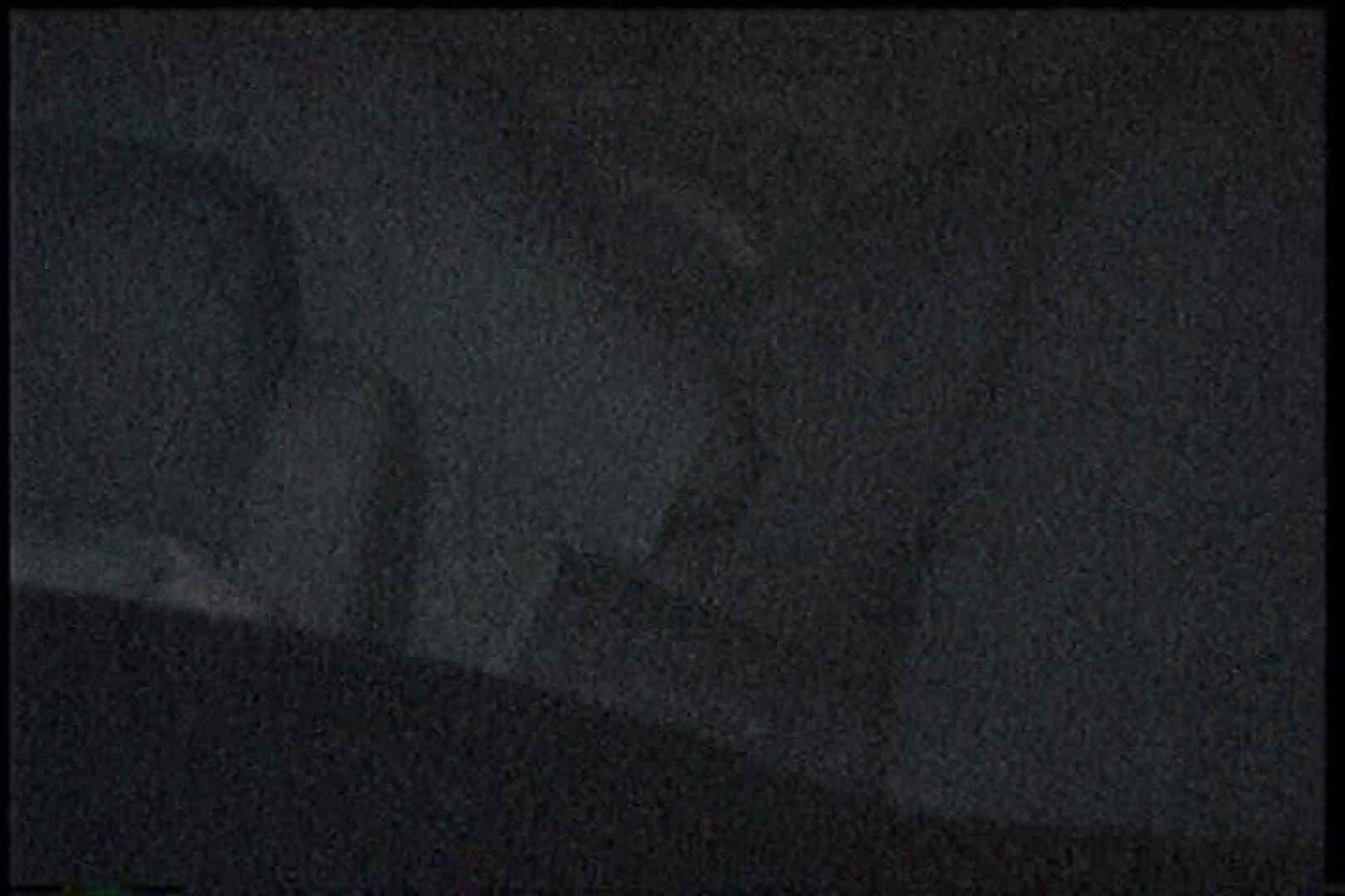 「充血監督」さんの深夜の運動会!! vol.185 手マン SEX無修正画像 93画像 5