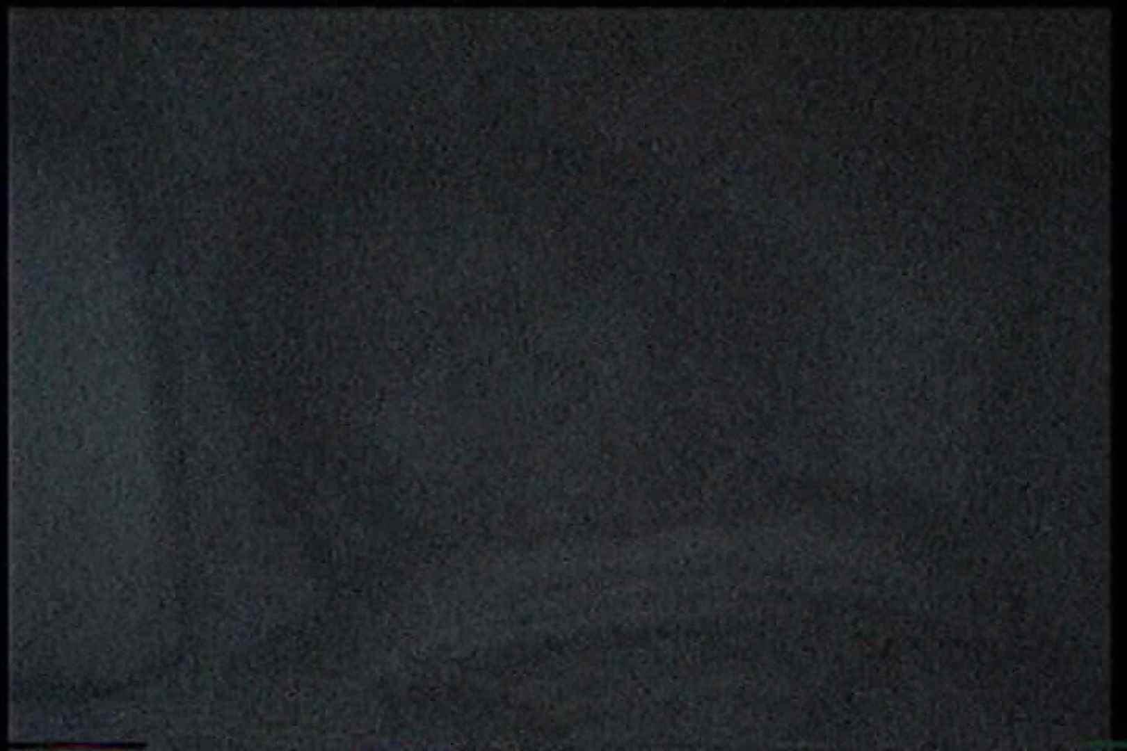 「充血監督」さんの深夜の運動会!! vol.185 カップル  93画像 6