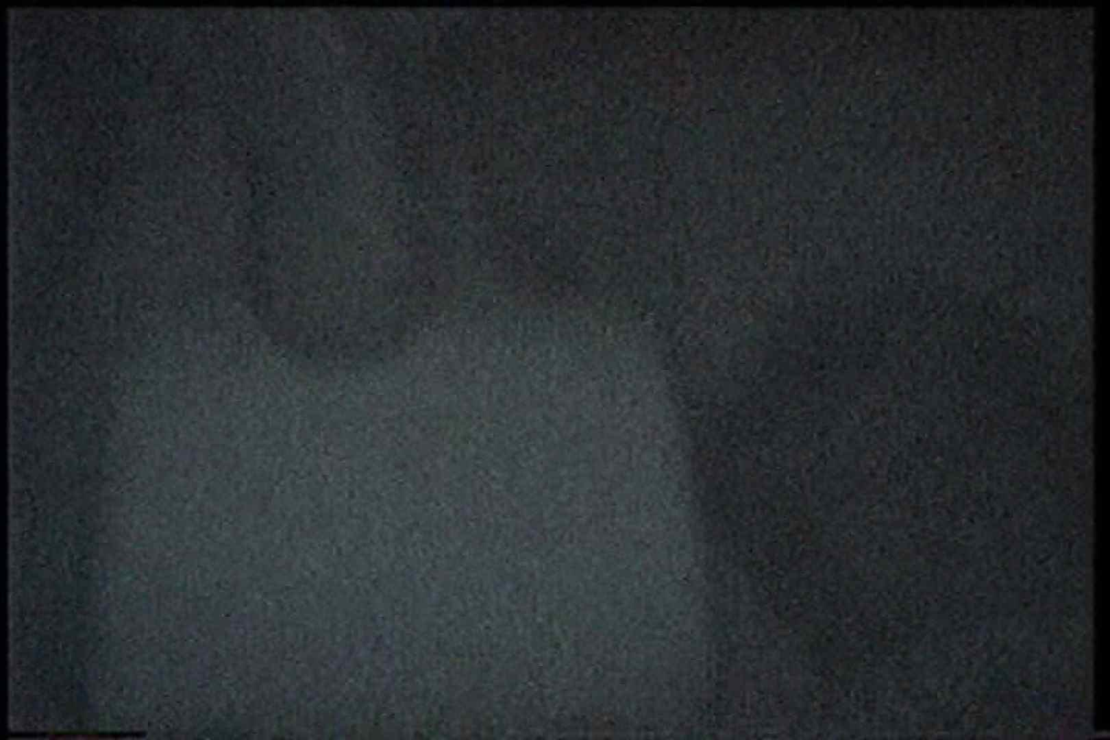 「充血監督」さんの深夜の運動会!! vol.185 フェラ特集 セックス無修正動画無料 93画像 9