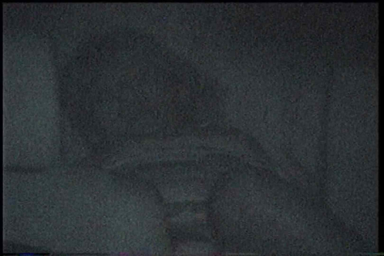「充血監督」さんの深夜の運動会!! vol.185 手マン SEX無修正画像 93画像 11