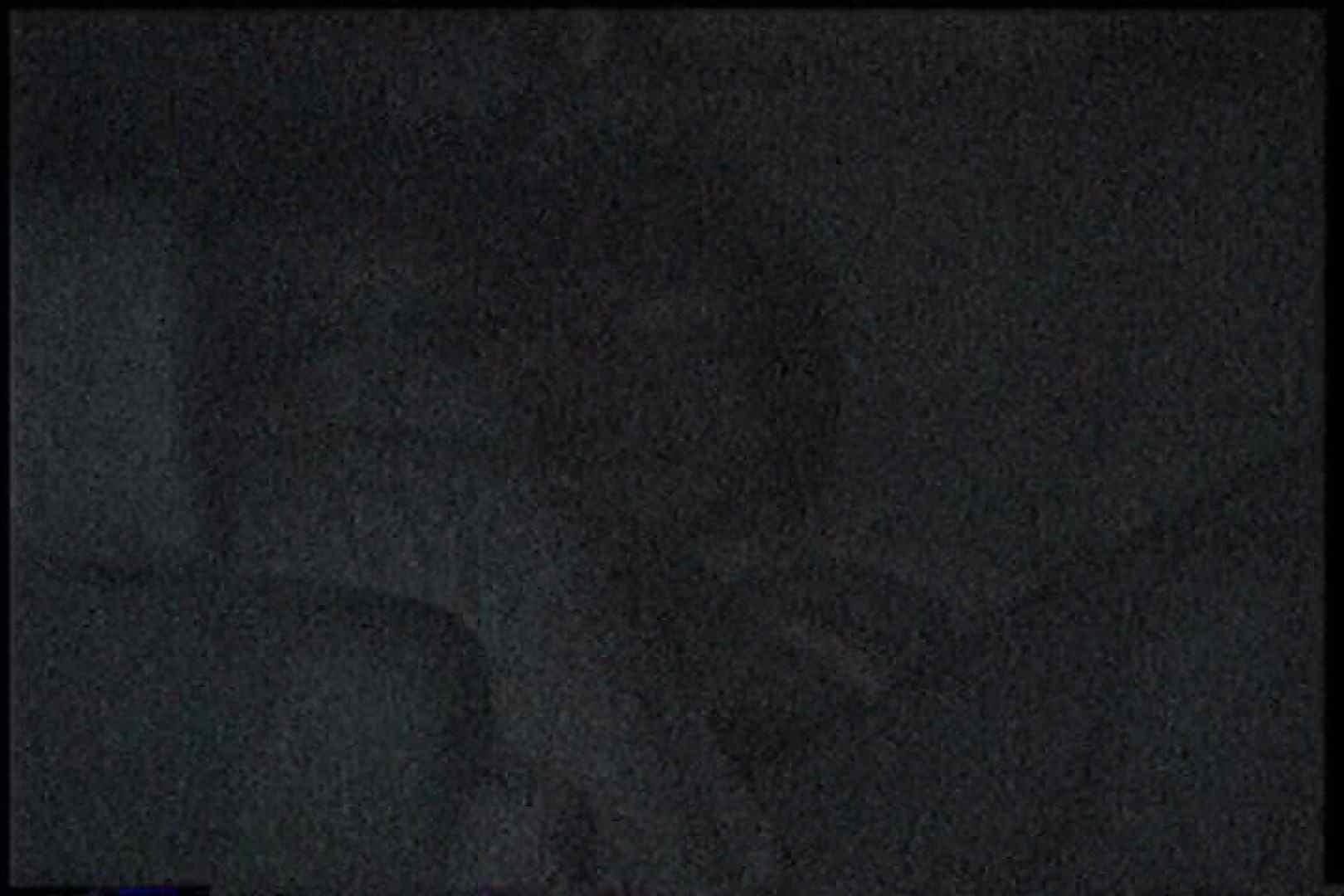 「充血監督」さんの深夜の運動会!! vol.185 セックスする女性達 ワレメ無修正動画無料 93画像 14