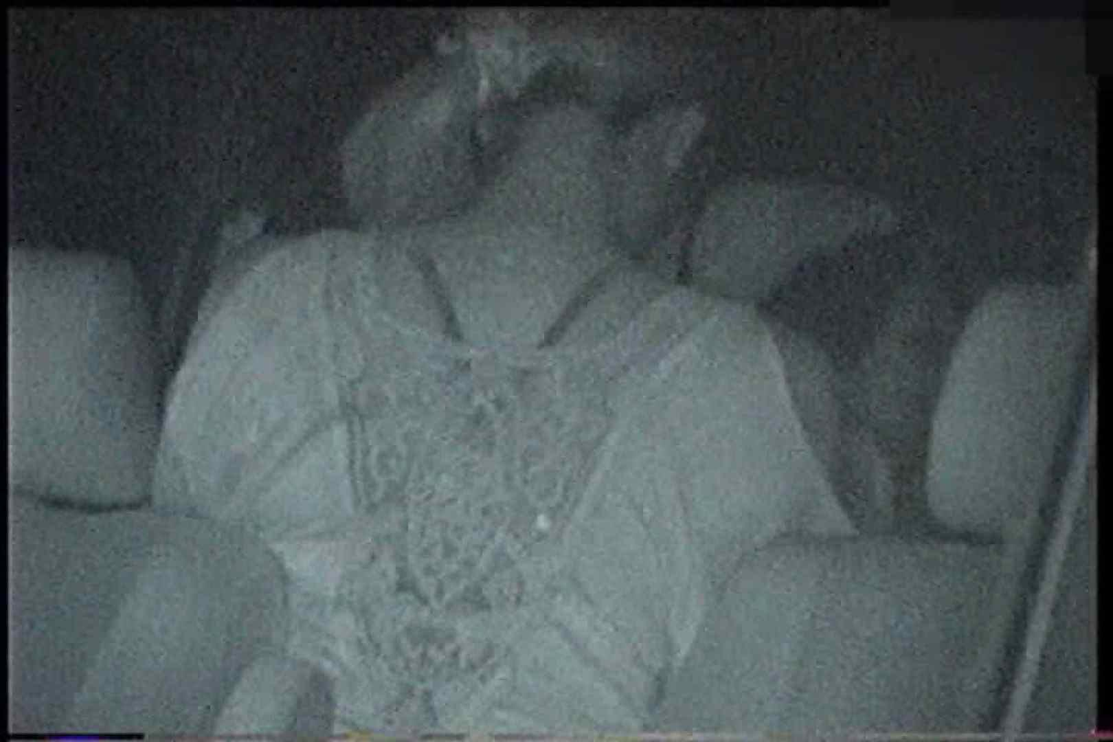 「充血監督」さんの深夜の運動会!! vol.185 フェラ特集 セックス無修正動画無料 93画像 15