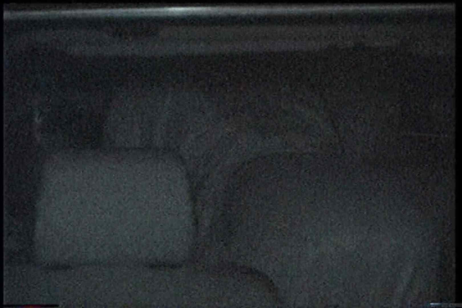 「充血監督」さんの深夜の運動会!! vol.185 車の中 AV動画キャプチャ 93画像 16