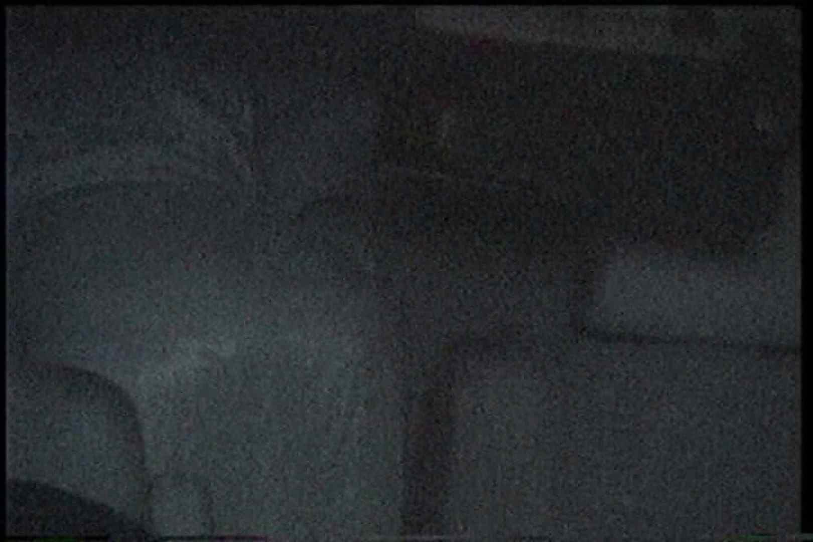 「充血監督」さんの深夜の運動会!! vol.185 カップル  93画像 18