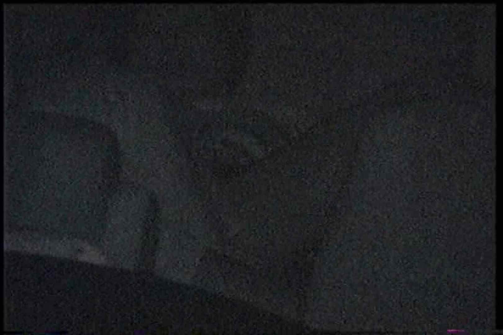 「充血監督」さんの深夜の運動会!! vol.185 手マン SEX無修正画像 93画像 23