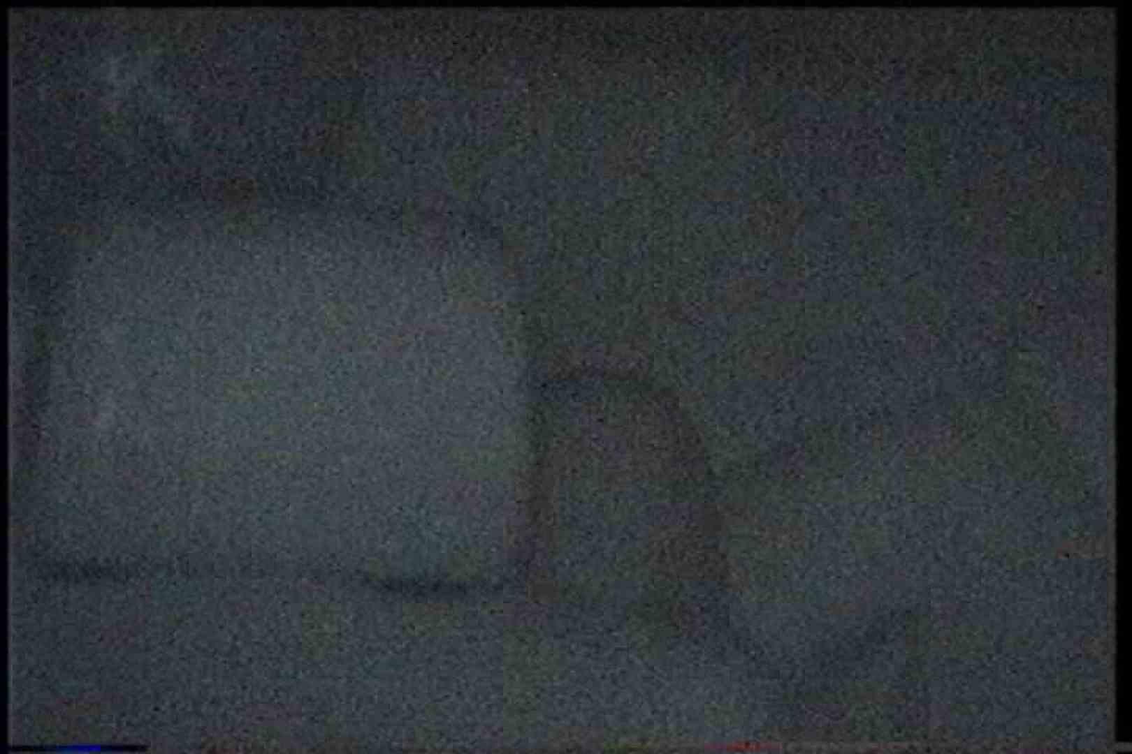 「充血監督」さんの深夜の運動会!! vol.185 フェラ特集 セックス無修正動画無料 93画像 27