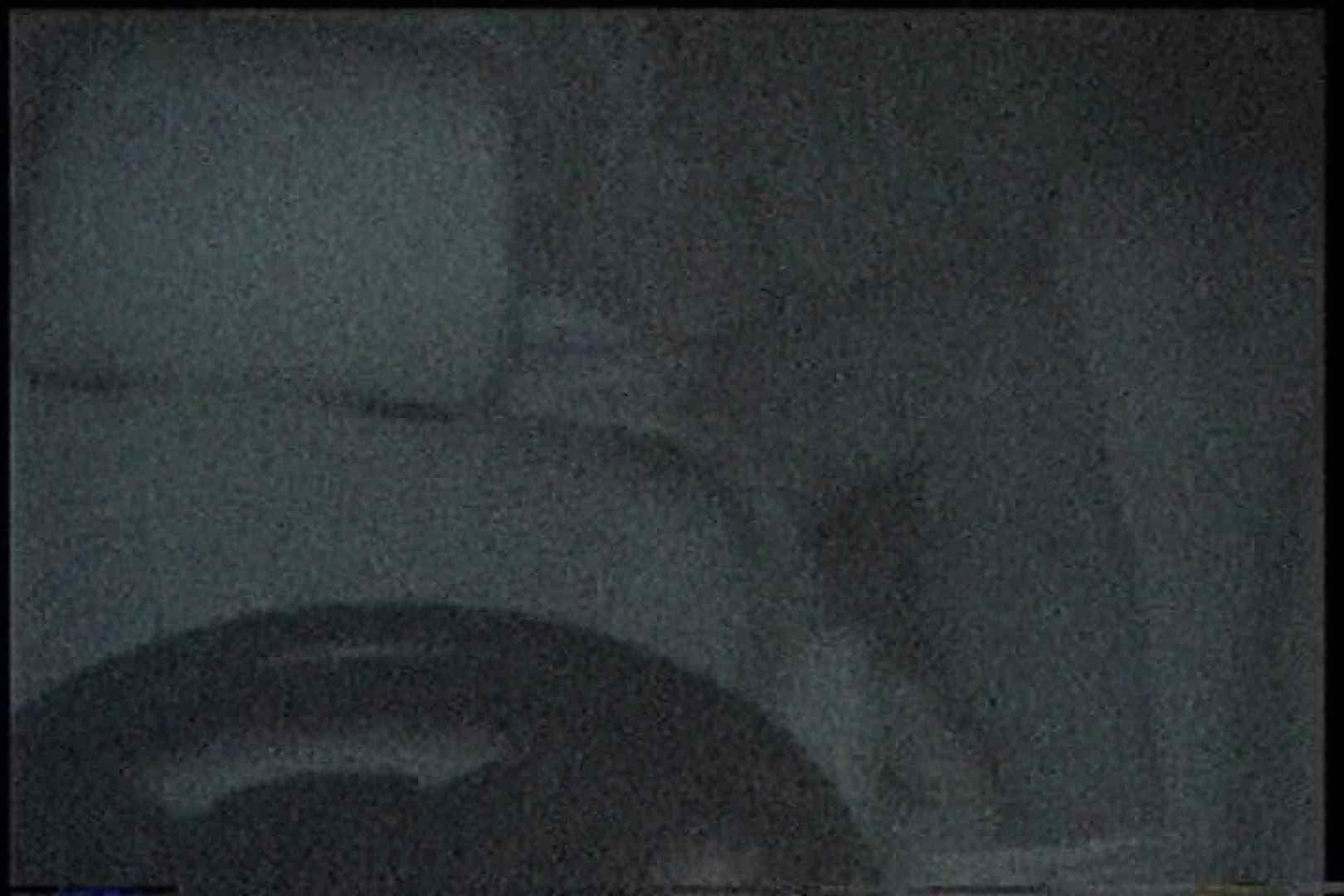 「充血監督」さんの深夜の運動会!! vol.185 車の中 AV動画キャプチャ 93画像 28