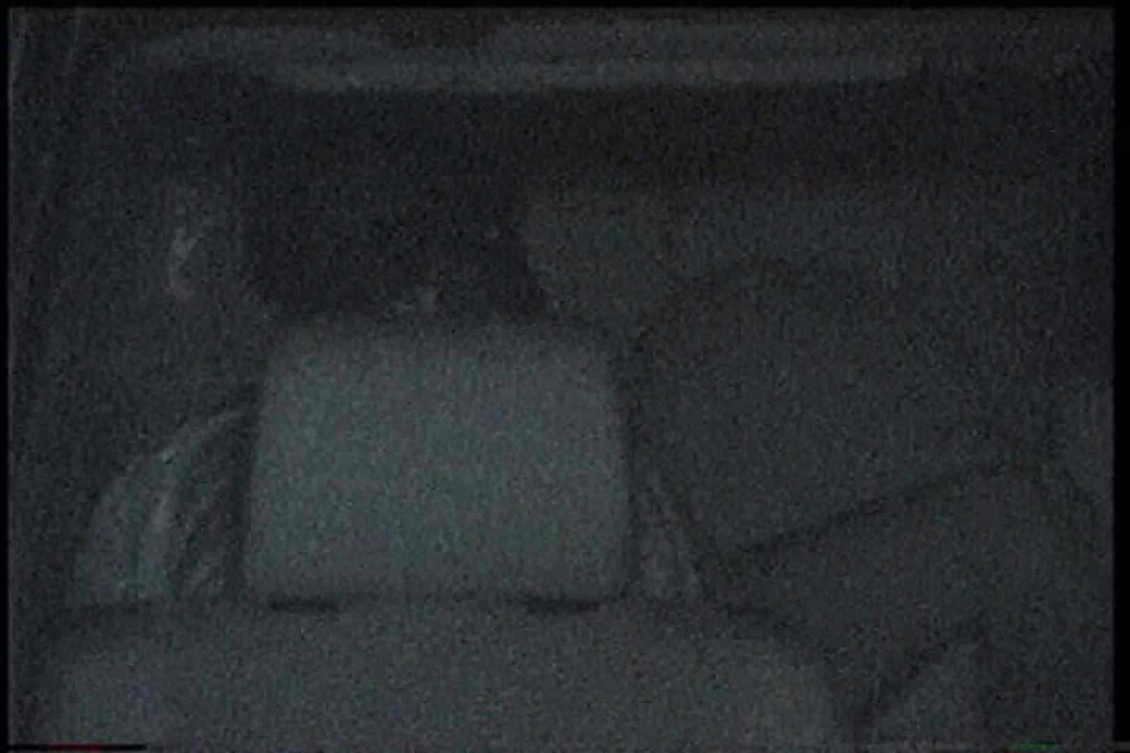 「充血監督」さんの深夜の運動会!! vol.185 手マン SEX無修正画像 93画像 29