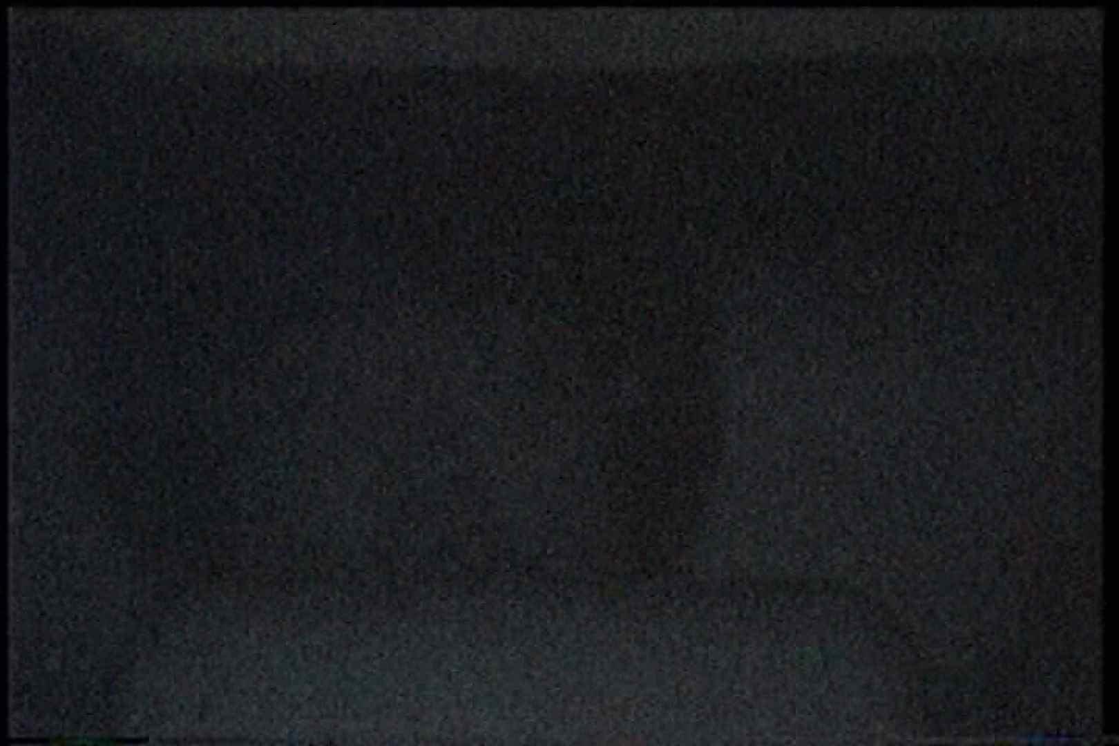 「充血監督」さんの深夜の運動会!! vol.185 カップル  93画像 30