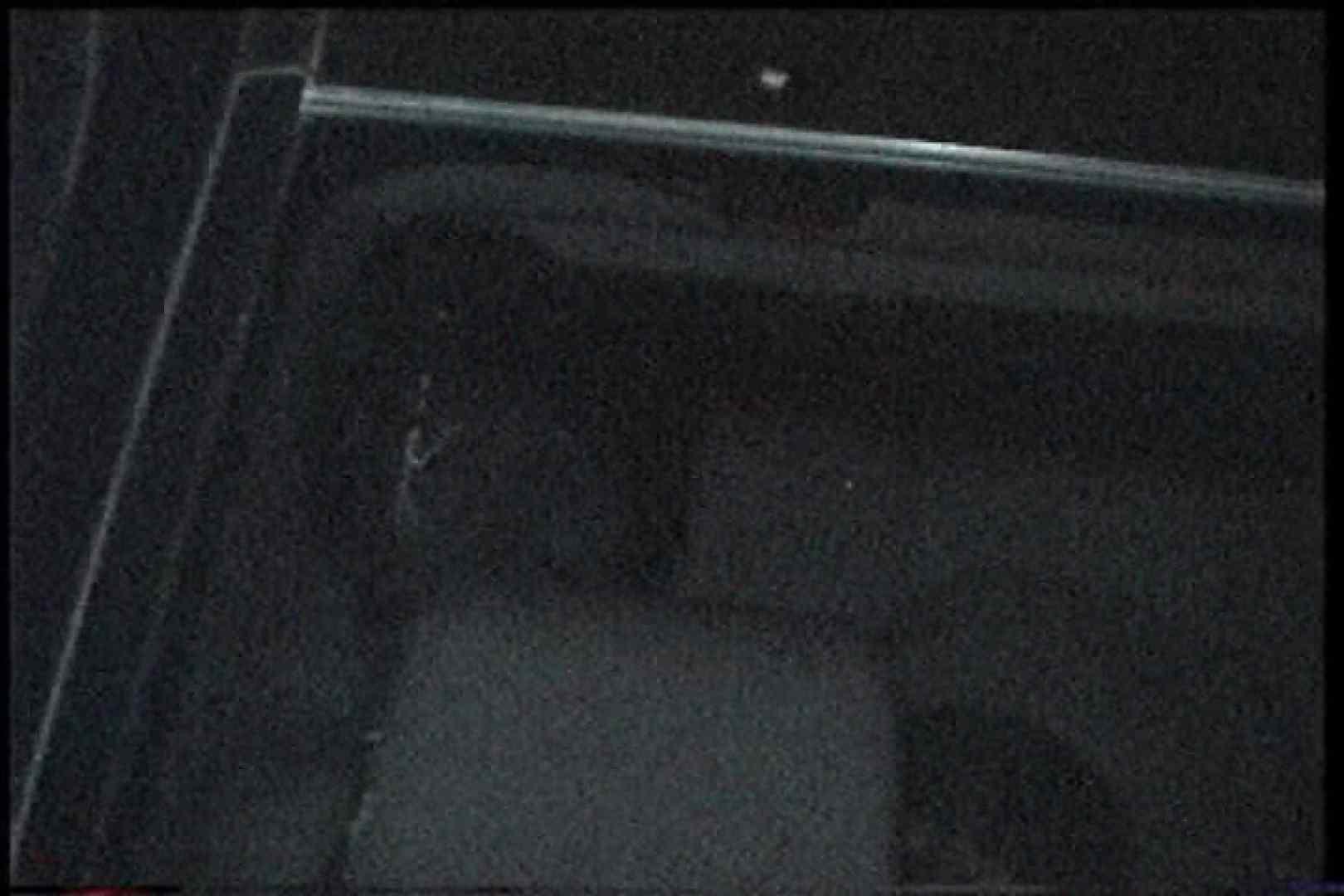 「充血監督」さんの深夜の運動会!! vol.185 カップル | パンツ  93画像 31