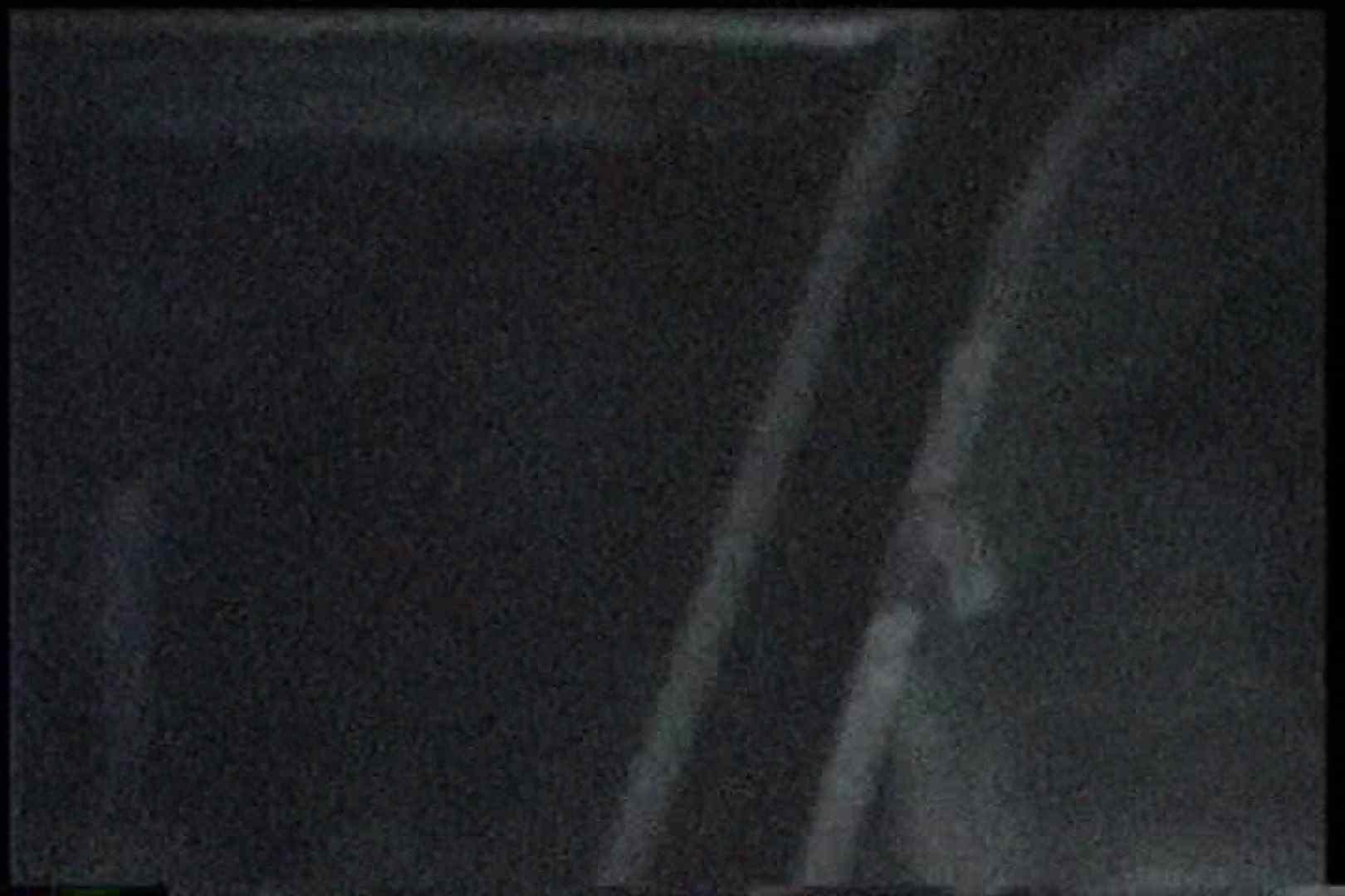 「充血監督」さんの深夜の運動会!! vol.185 セックスする女性達 ワレメ無修正動画無料 93画像 32
