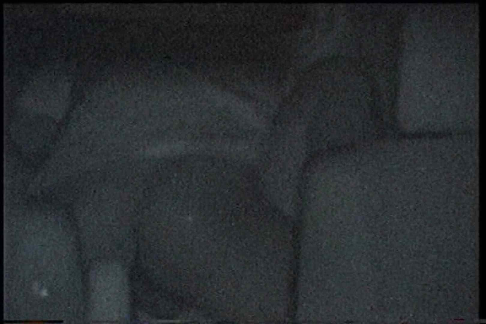 「充血監督」さんの深夜の運動会!! vol.185 セックスする女性達 ワレメ無修正動画無料 93画像 44