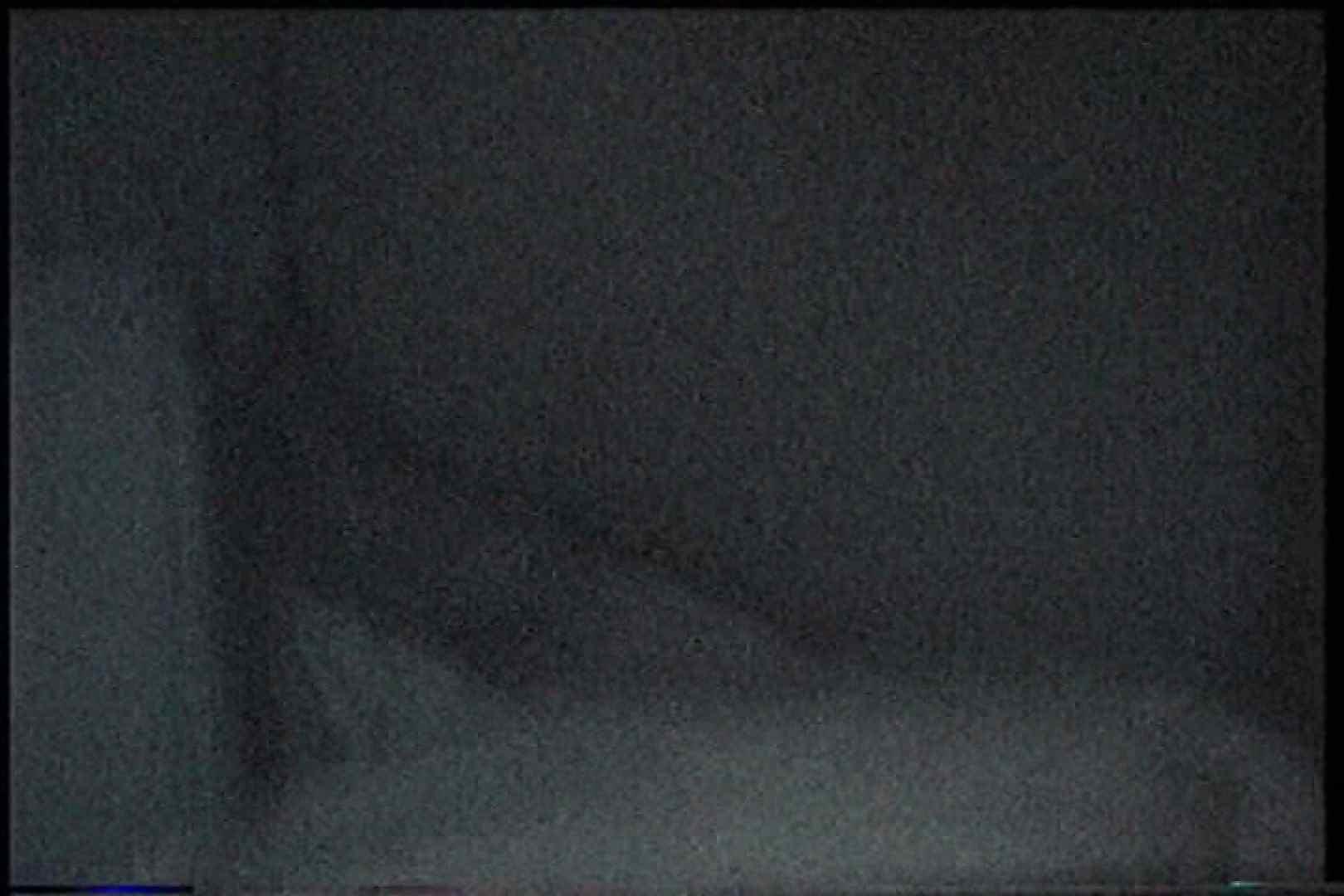 「充血監督」さんの深夜の運動会!! vol.185 車の中 AV動画キャプチャ 93画像 46