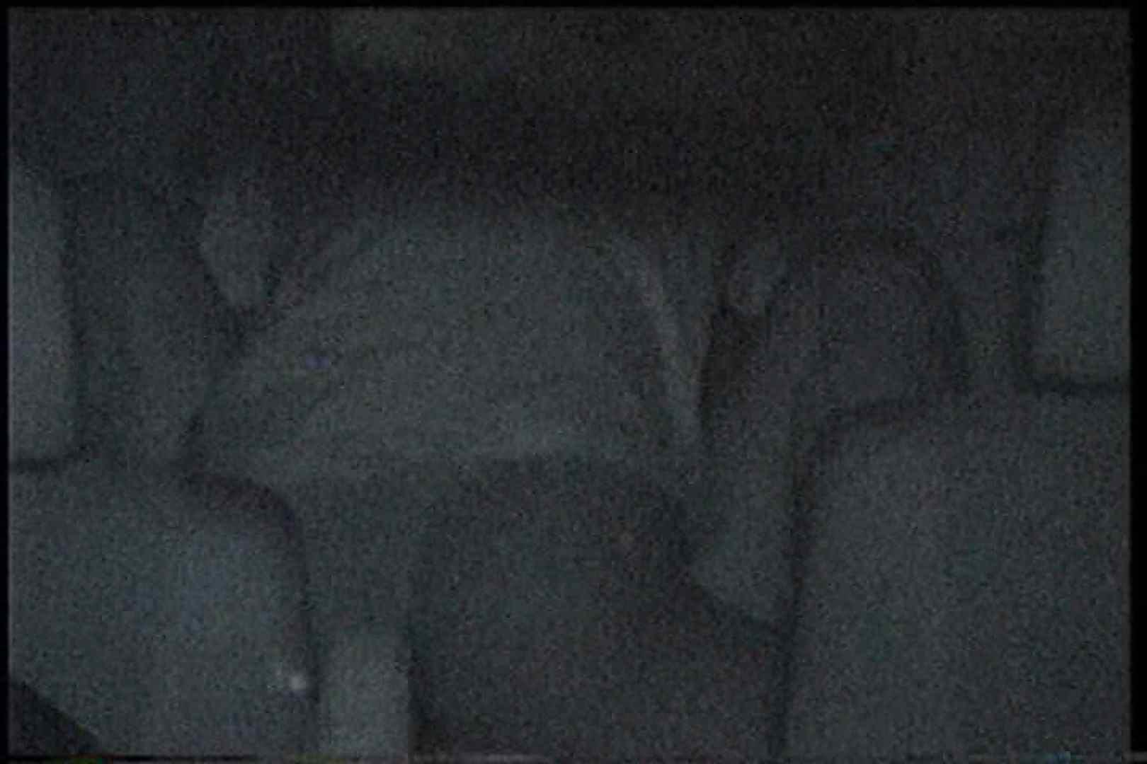 「充血監督」さんの深夜の運動会!! vol.185 手マン SEX無修正画像 93画像 53