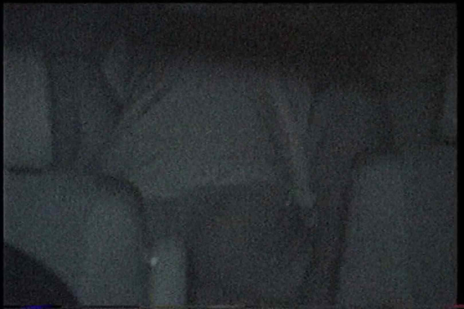 「充血監督」さんの深夜の運動会!! vol.185 カップル | パンツ  93画像 55