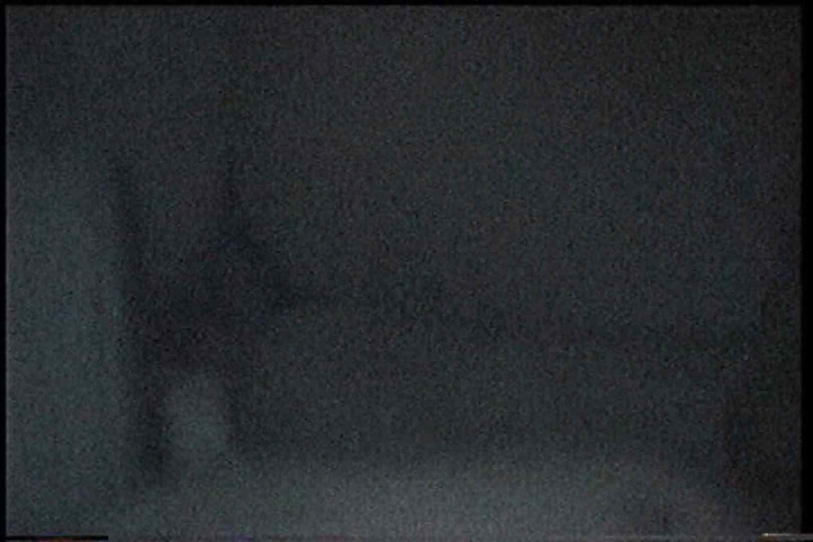 「充血監督」さんの深夜の運動会!! vol.185 フェラ特集 セックス無修正動画無料 93画像 63