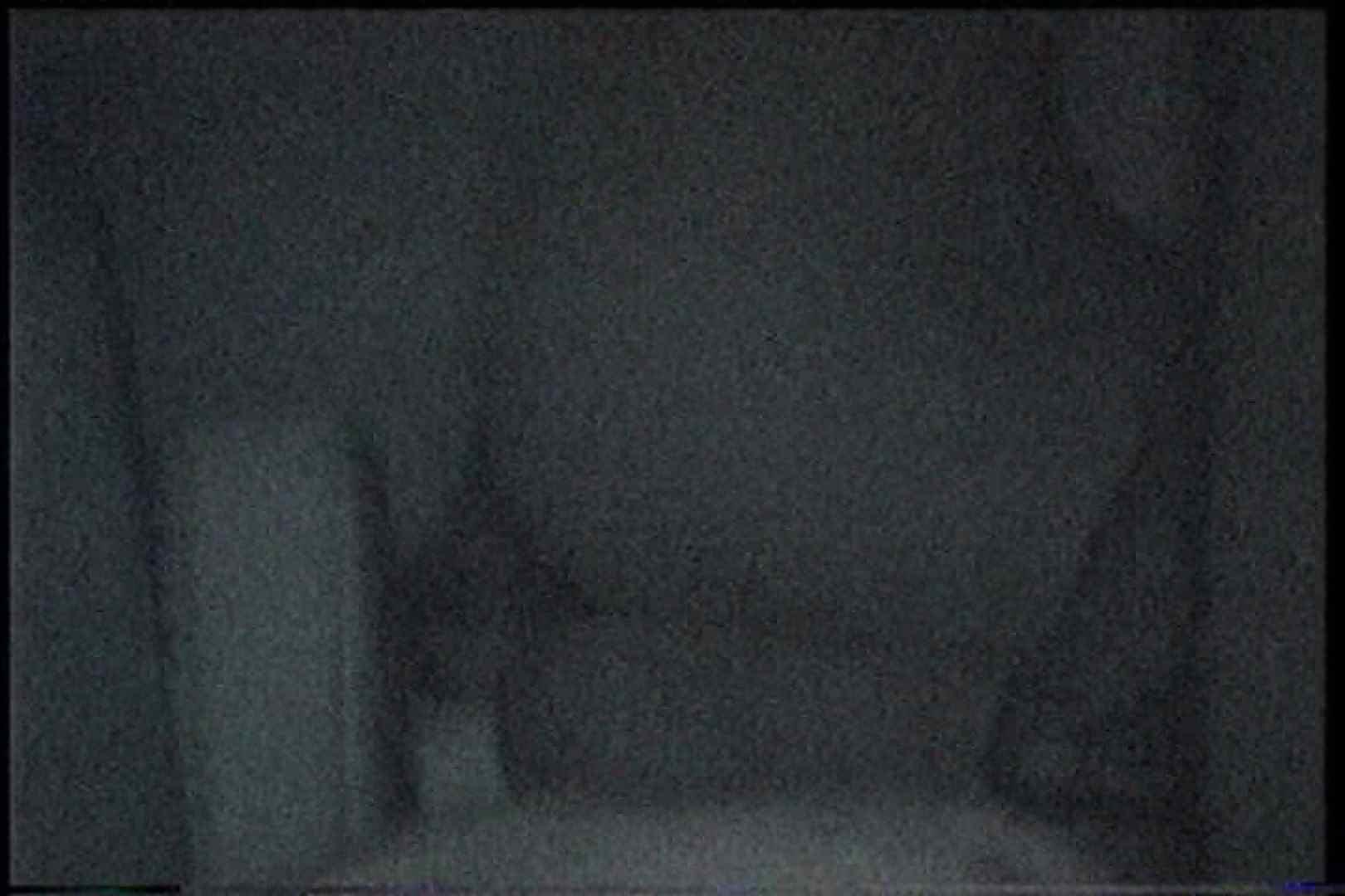 「充血監督」さんの深夜の運動会!! vol.185 車の中 AV動画キャプチャ 93画像 64