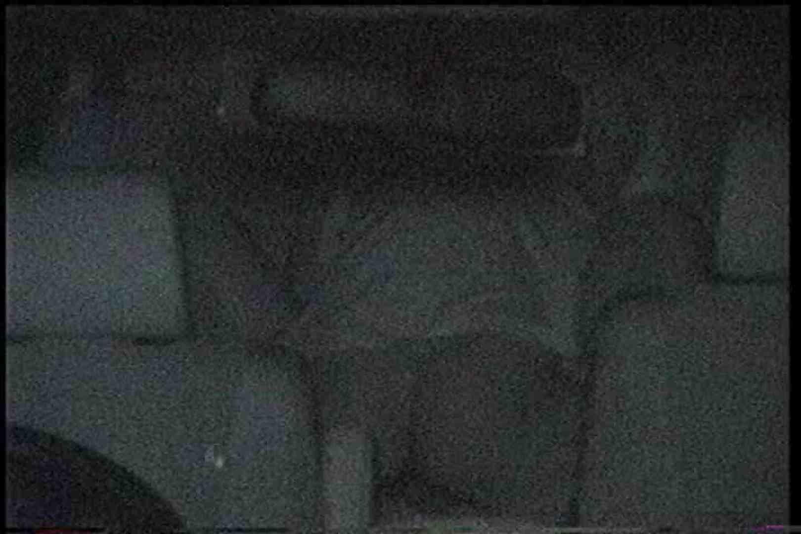 「充血監督」さんの深夜の運動会!! vol.185 フェラ特集 セックス無修正動画無料 93画像 75