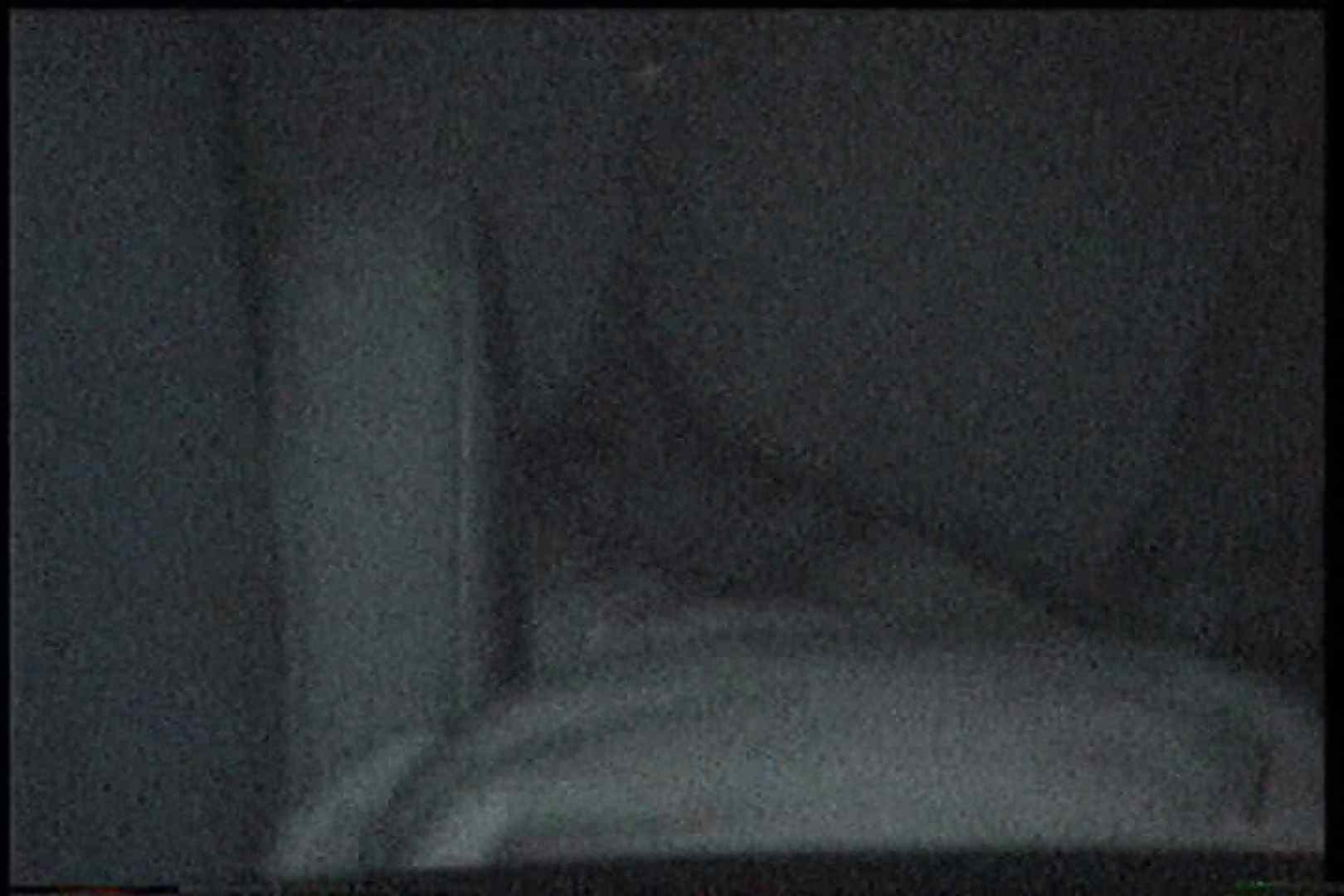 「充血監督」さんの深夜の運動会!! vol.185 カップル | パンツ  93画像 79