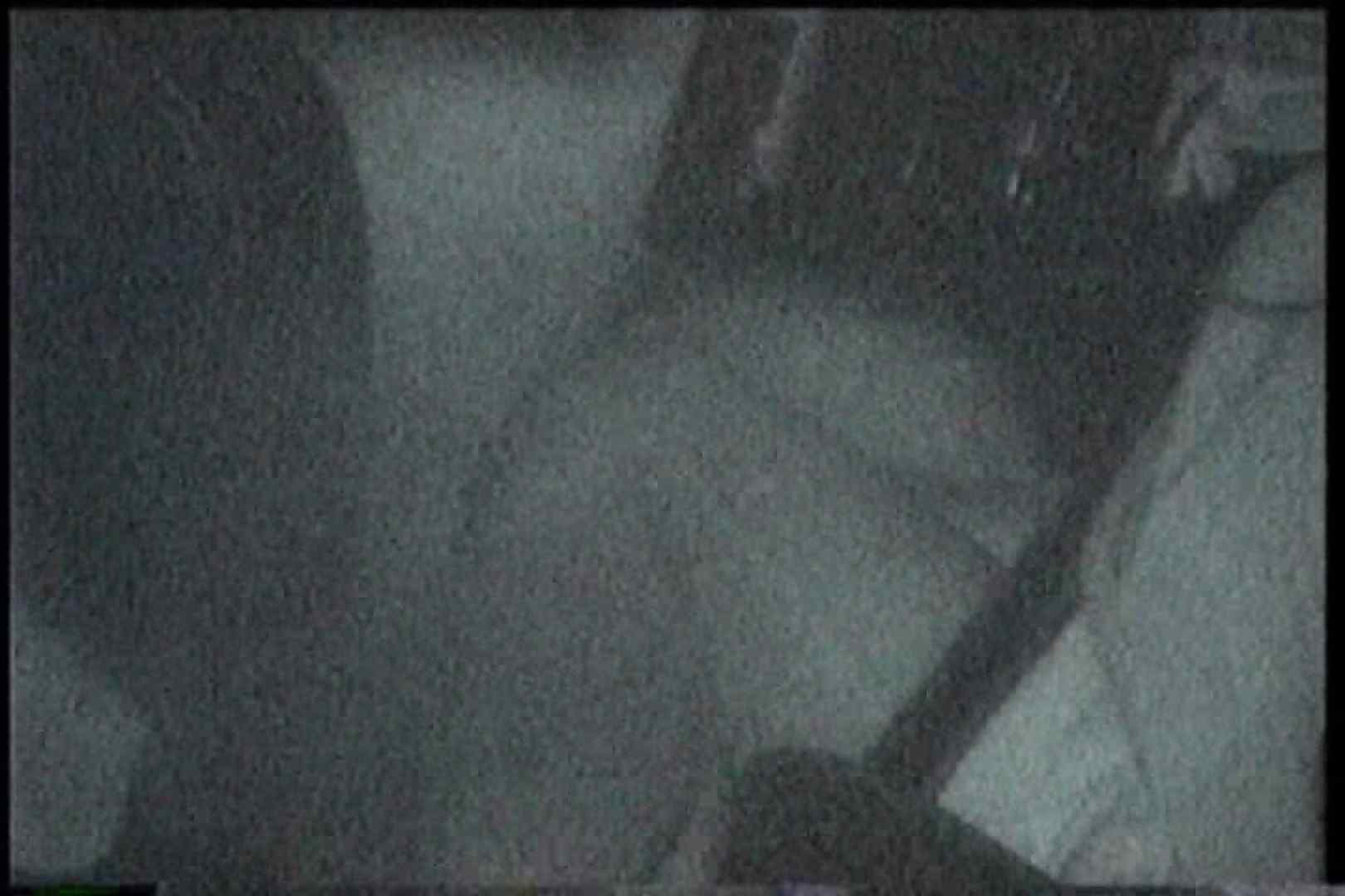 「充血監督」さんの深夜の運動会!! vol.193 セックスする女性達 ワレメ動画紹介 17画像 2