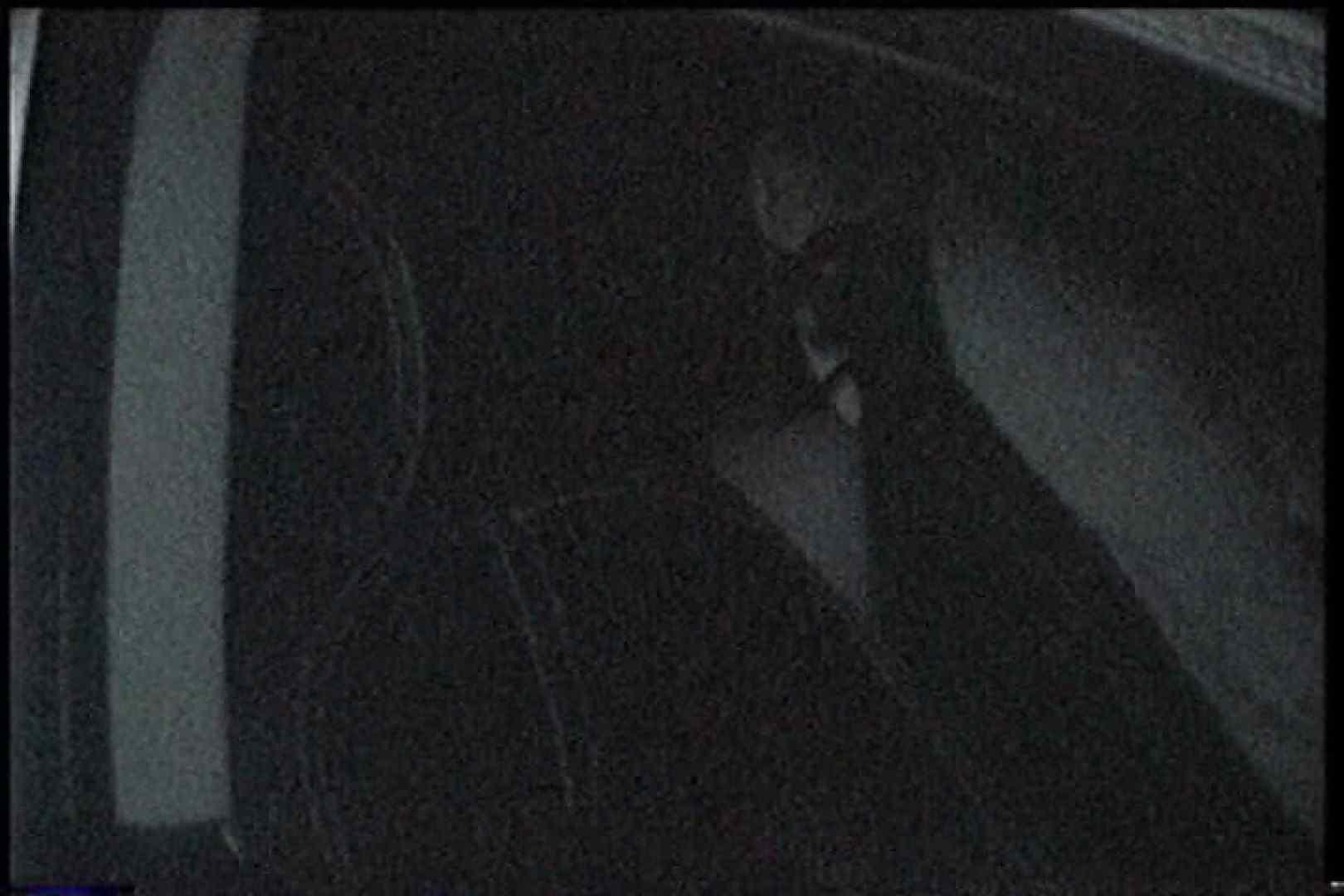 「充血監督」さんの深夜の運動会!! vol.193 セックスする女性達 ワレメ動画紹介 17画像 10