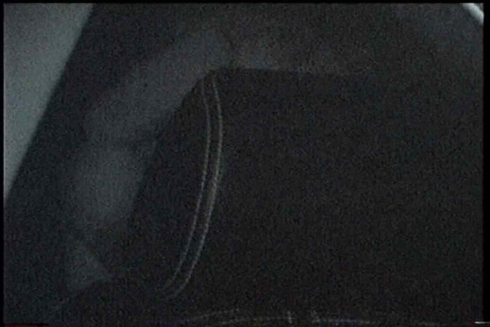 「充血監督」さんの深夜の運動会!! vol.193 ギャルズ  17画像 12