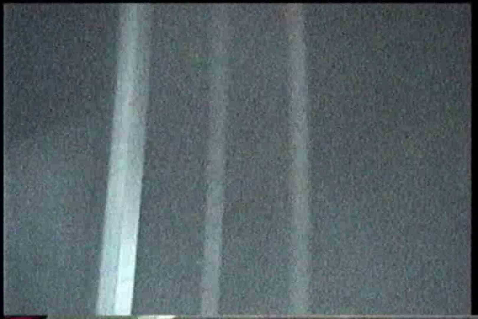 「充血監督」さんの深夜の運動会!! vol.195 カップル オマンコ無修正動画無料 32画像 11