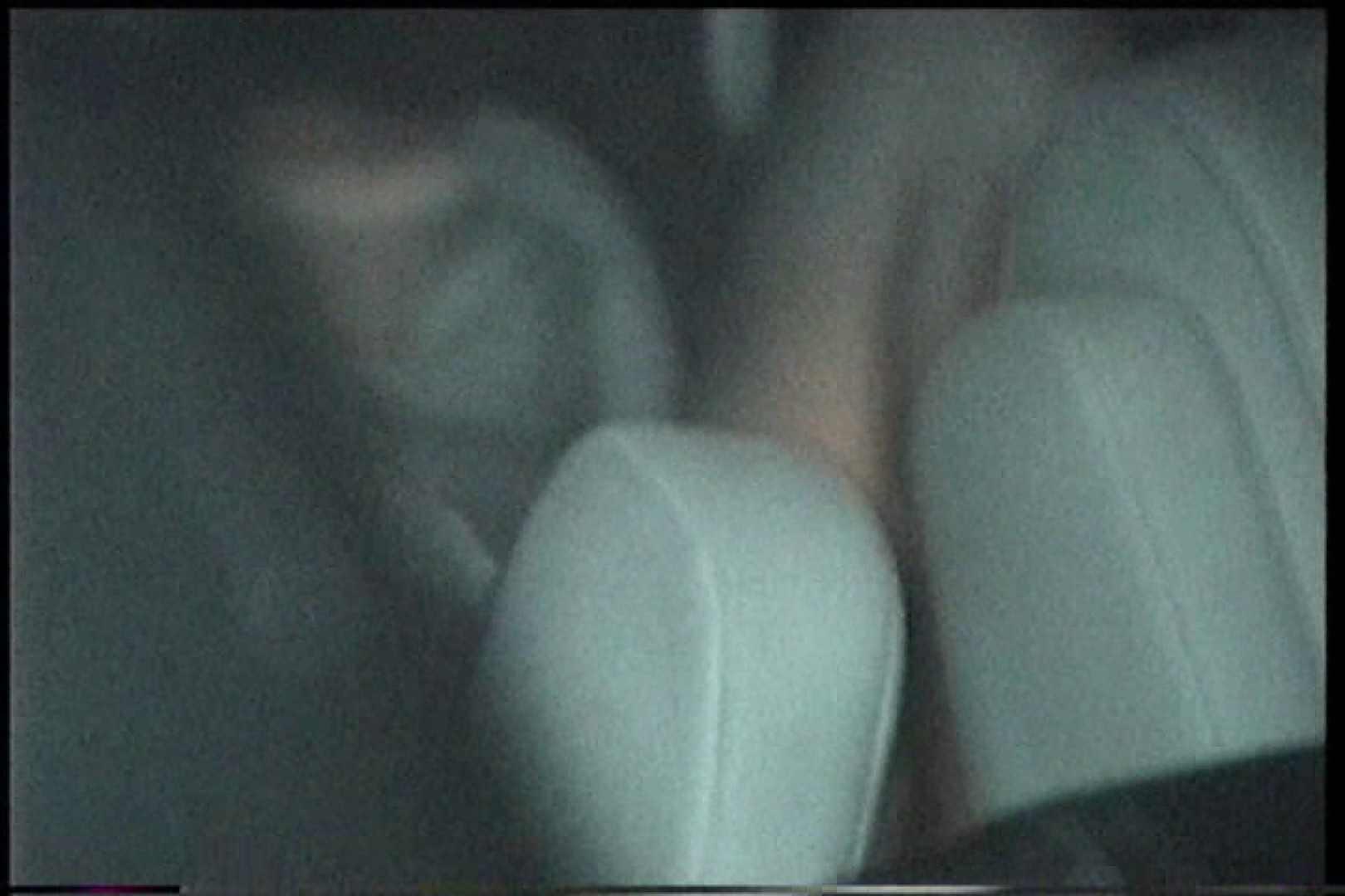「充血監督」さんの深夜の運動会!! vol.195 電マ ぱこり動画紹介 32画像 13