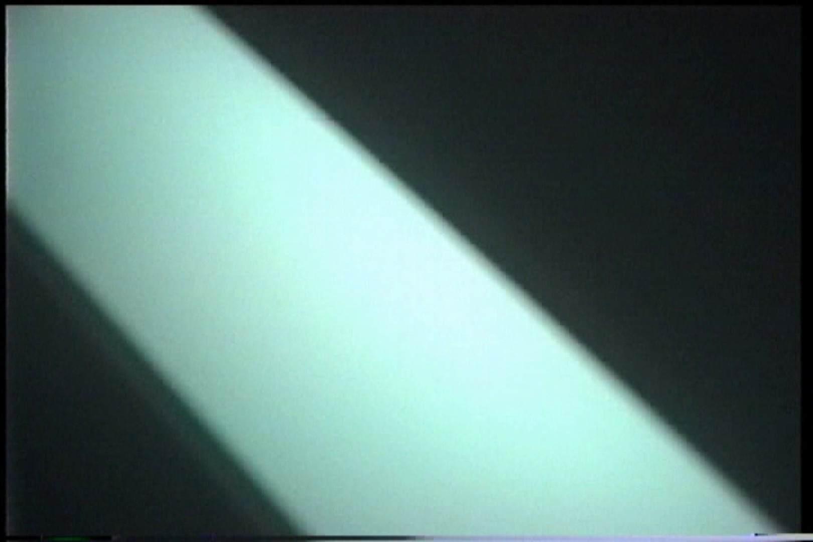 「充血監督」さんの深夜の運動会!! vol.195 セックスする女性達  32画像 14